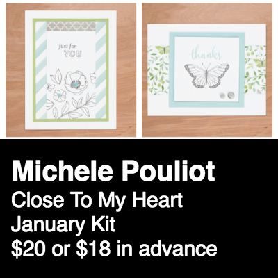 cps-vendor-jan18-pouliot-kit.png