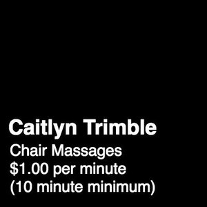 cps-vendor-sep17-Trimble.jpg