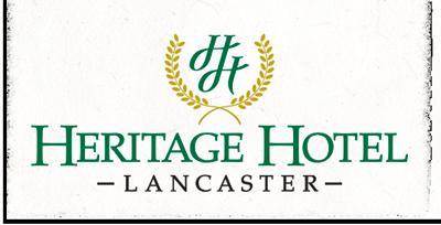 logo-hhl.png