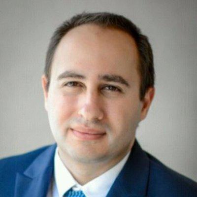 Mikhael Felker