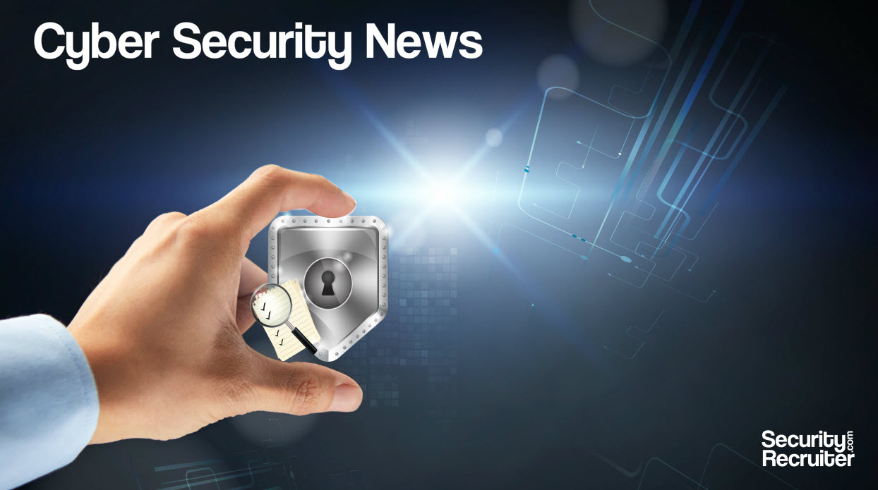 Cyber Security News