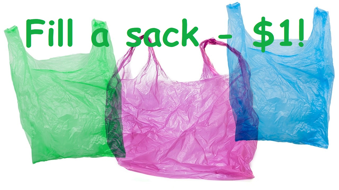 Sack Sale.jpg