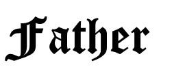 Father 36 pt.jpg