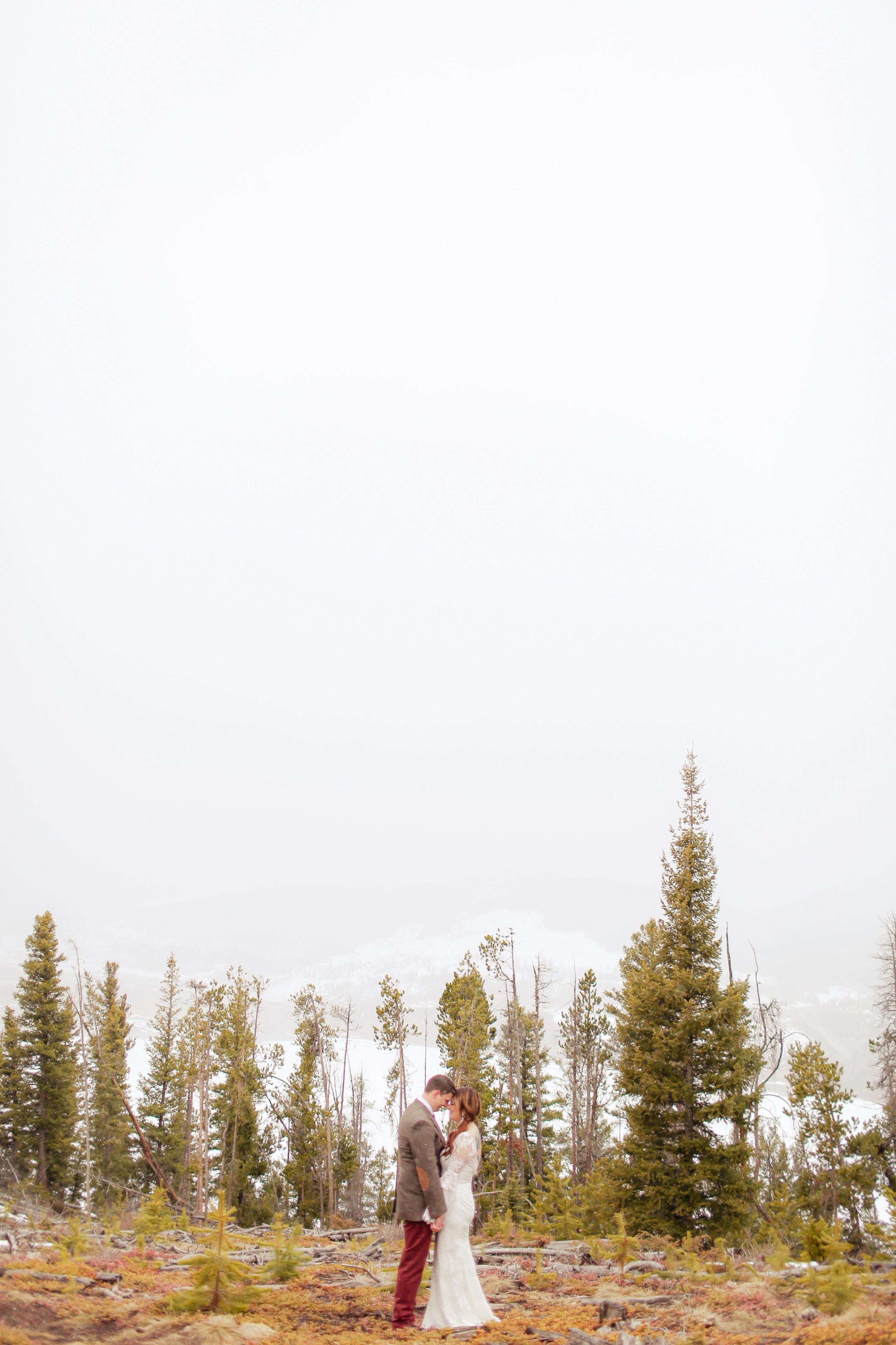 97 _breckenridgesapphirepoint_coloradoweddingphotographer_www.kisaconrad.com.jpg