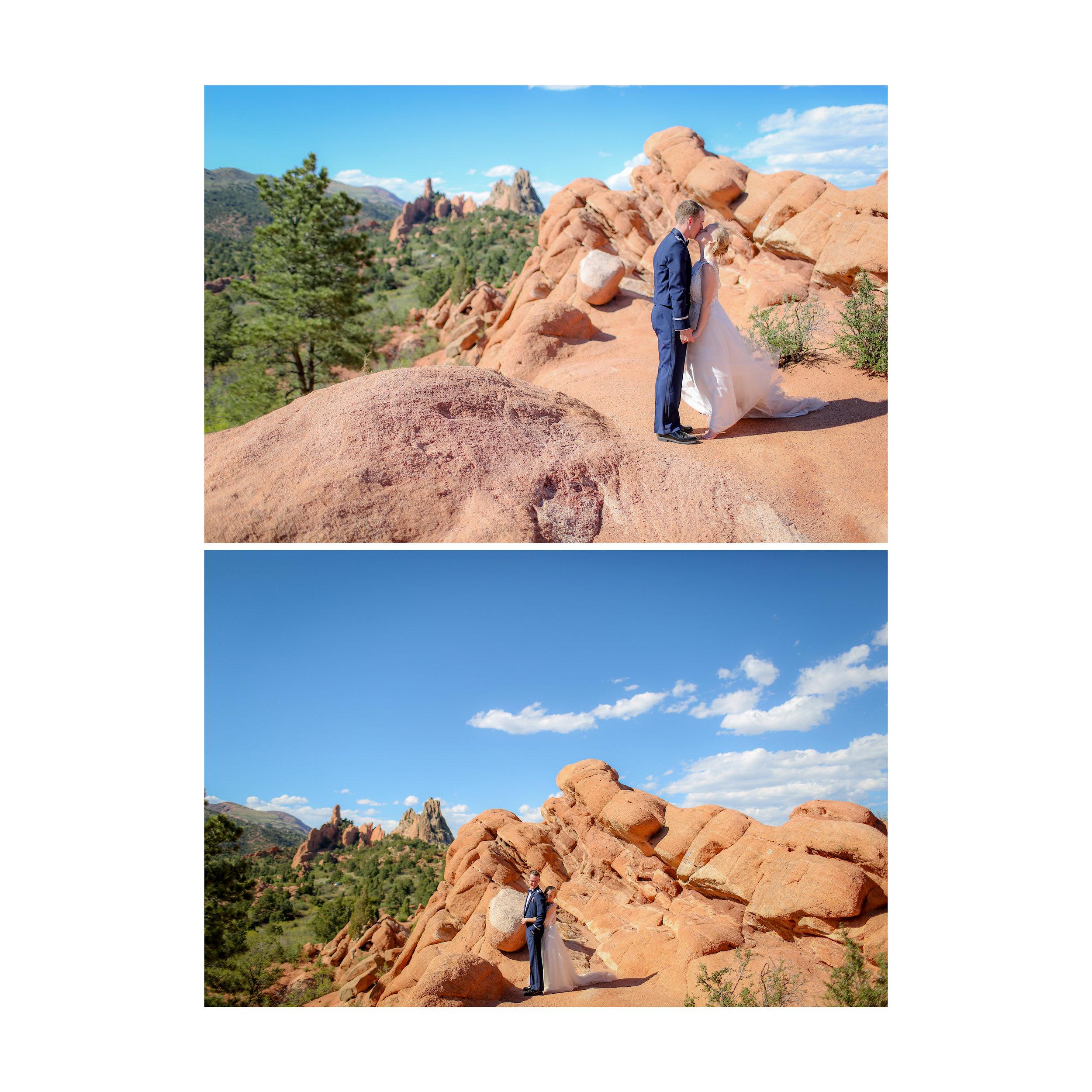 My_New_Project_57_coloradospringsweddingphotographer_DENVERcolorado_www.kisaconrad.com_.jpg