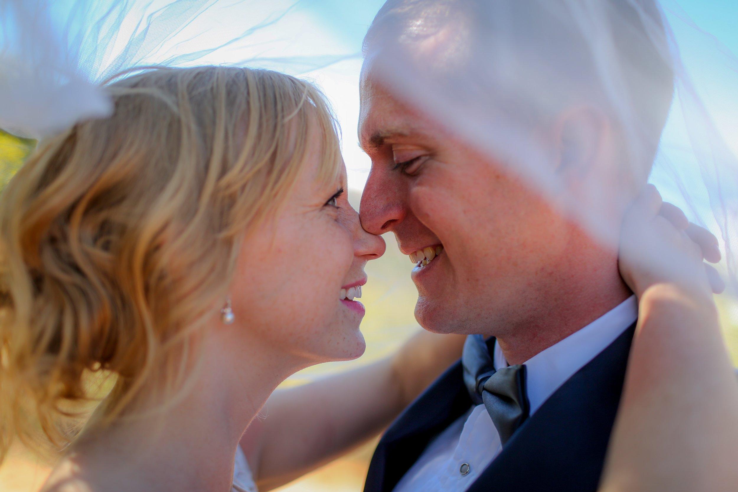 -colorado-wedding-photographer-denver-springs-vail-