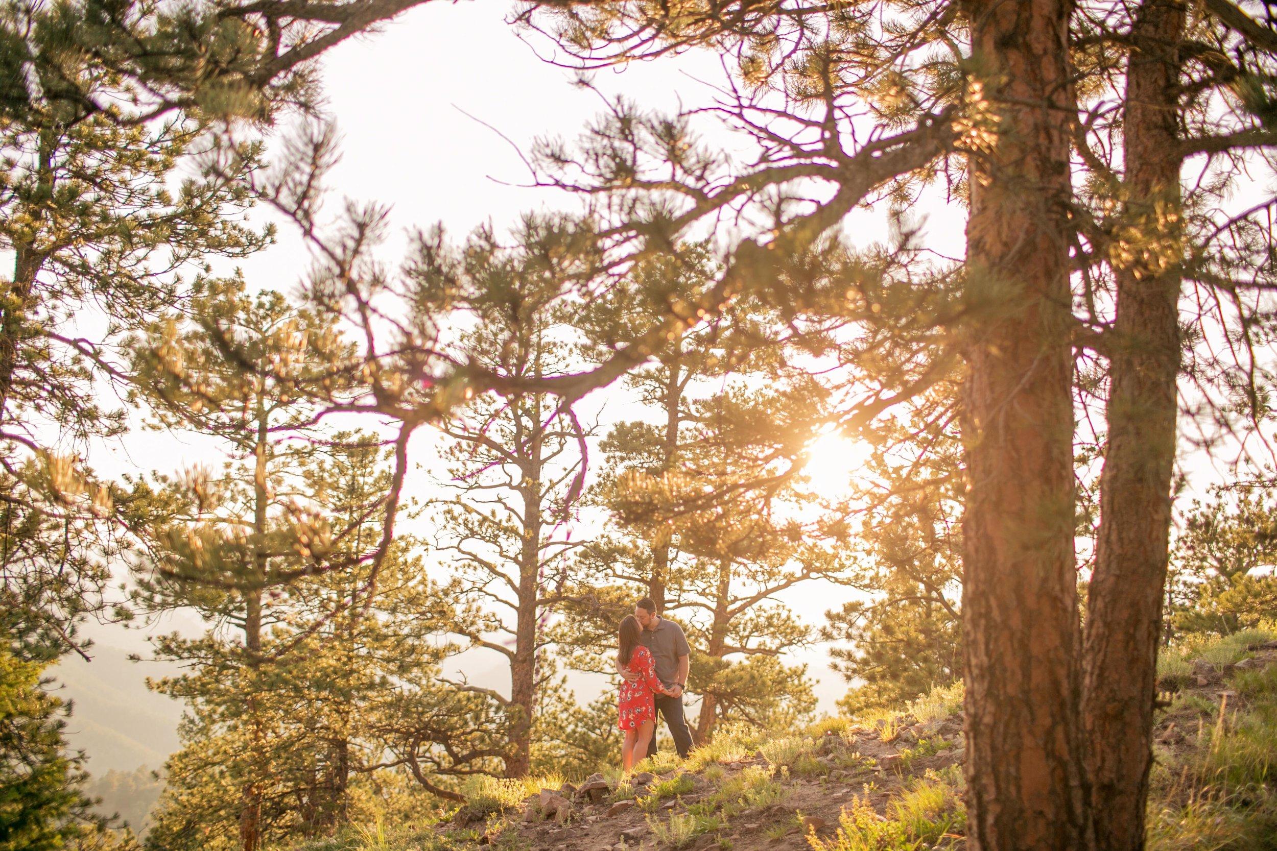 _flagstaffmountainbouldEr_coloradoweddingphotographer_www.kisaconrad.com_607A1191-60.jpg