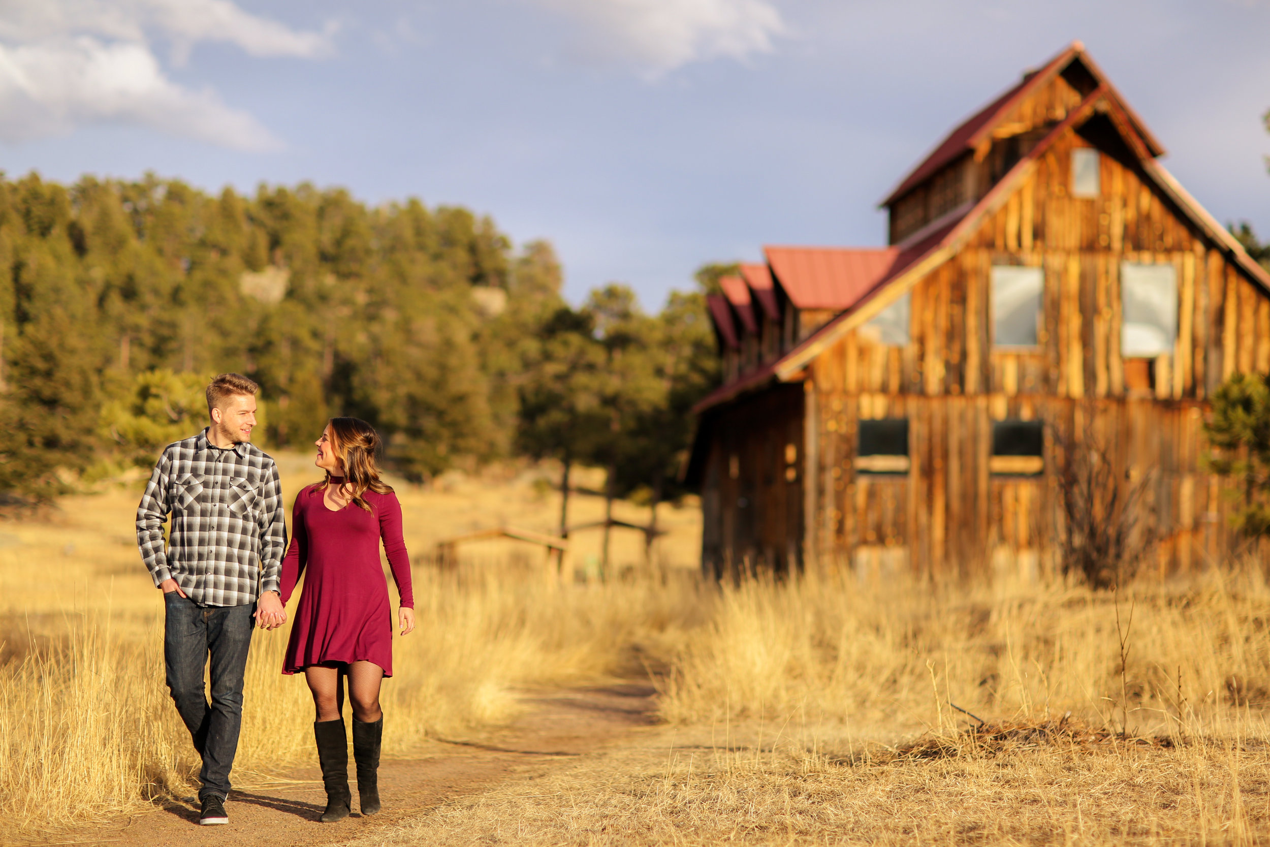 -colorado-wedding-photographer-denver-springs-vail-alderfer-three-sisters-park-