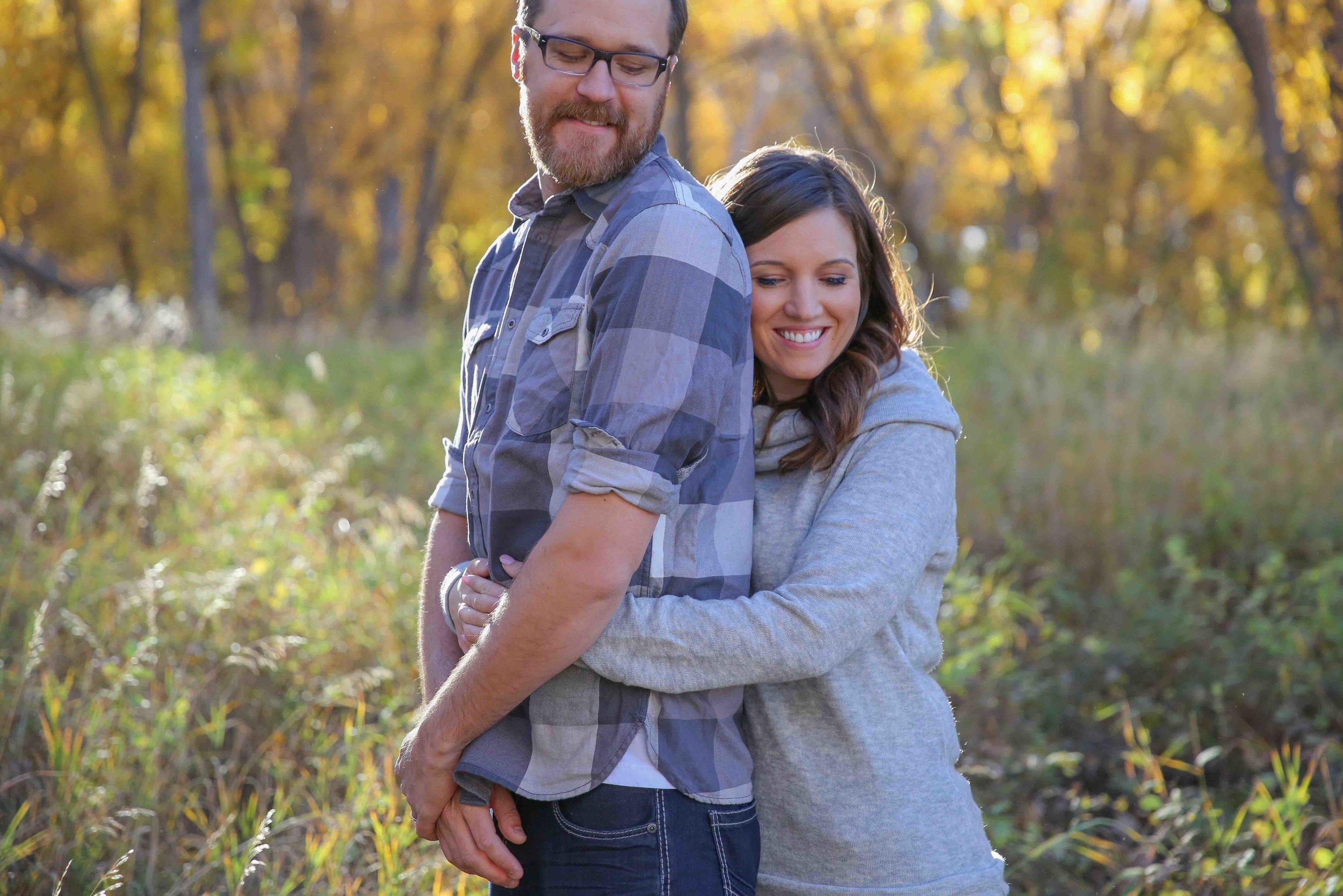 _chatfieldreseroir_coloradoengagementphotographer_www.kisaconrad.com_607A8016.jpeg
