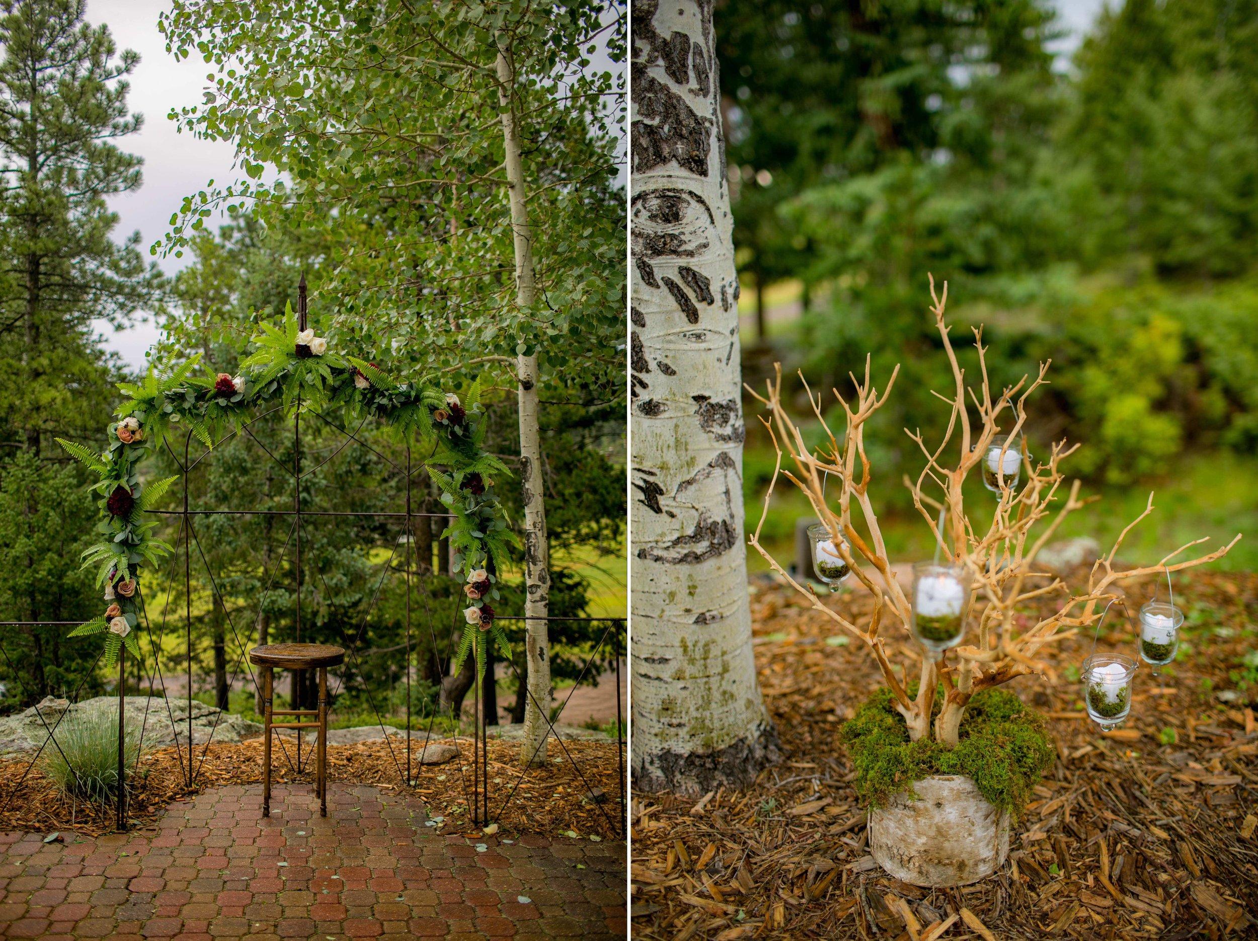 _meadowsatmarshdale_coloradoweddingphotographer_www.kisaconrad.com_123456789012345 20170812-607A6031 copy.jpeg