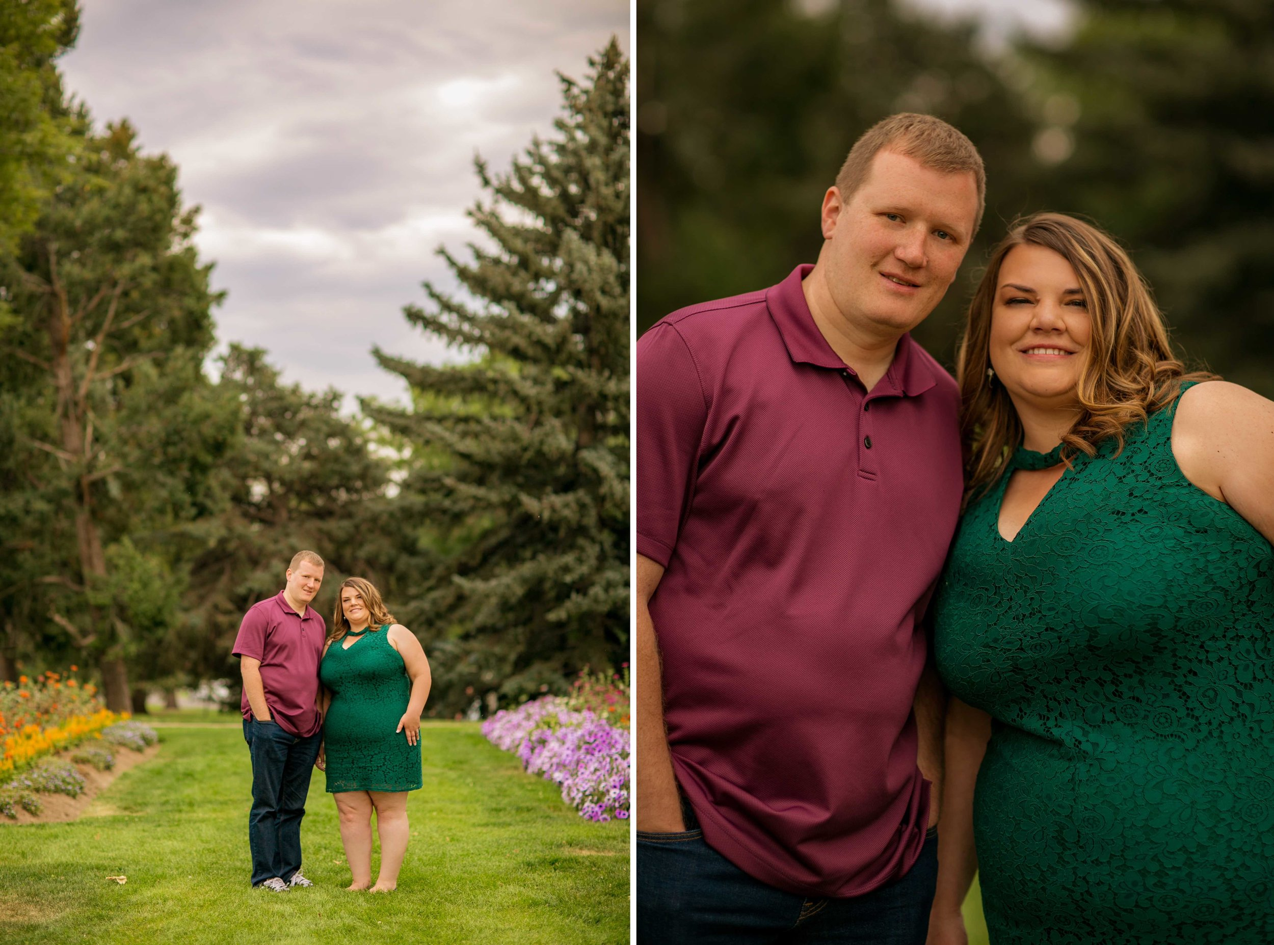 _cheesmanpark_coloradoweddingphotographer_www.kisaconrad.com_20170820-607A8648 copy.jpeg