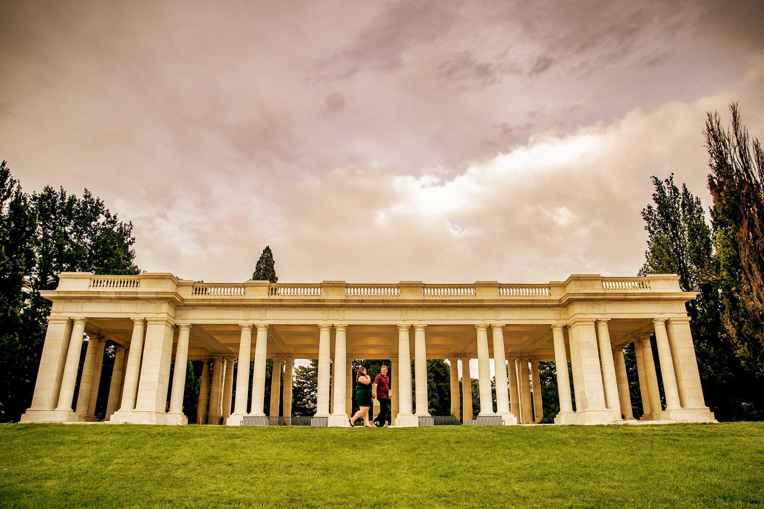 -colorado-wedding-photographer-denver-springs-vail-cheesman-park-