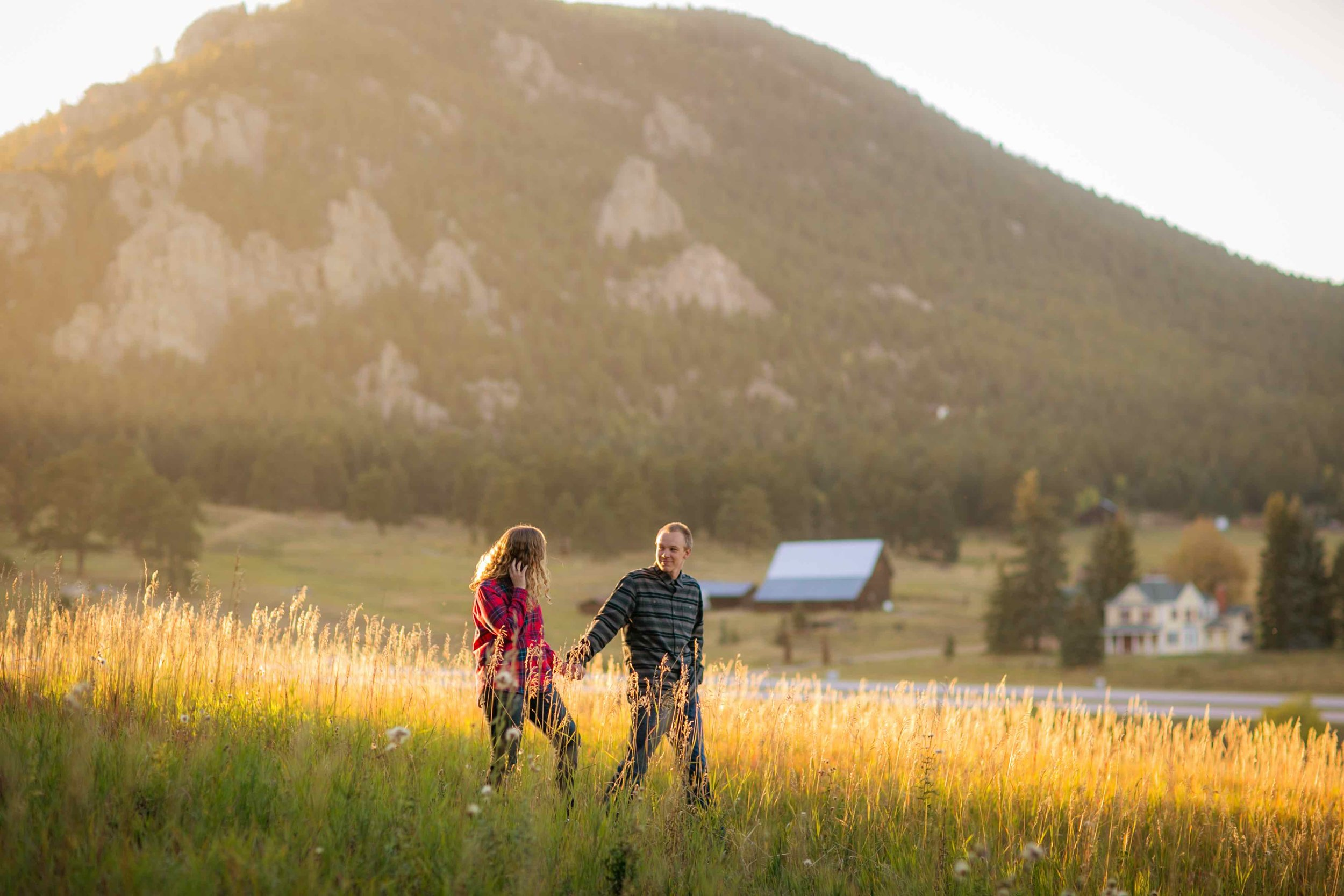 -colorado-wedding-photographer-denver-springs-vail-meyer-ranch-park