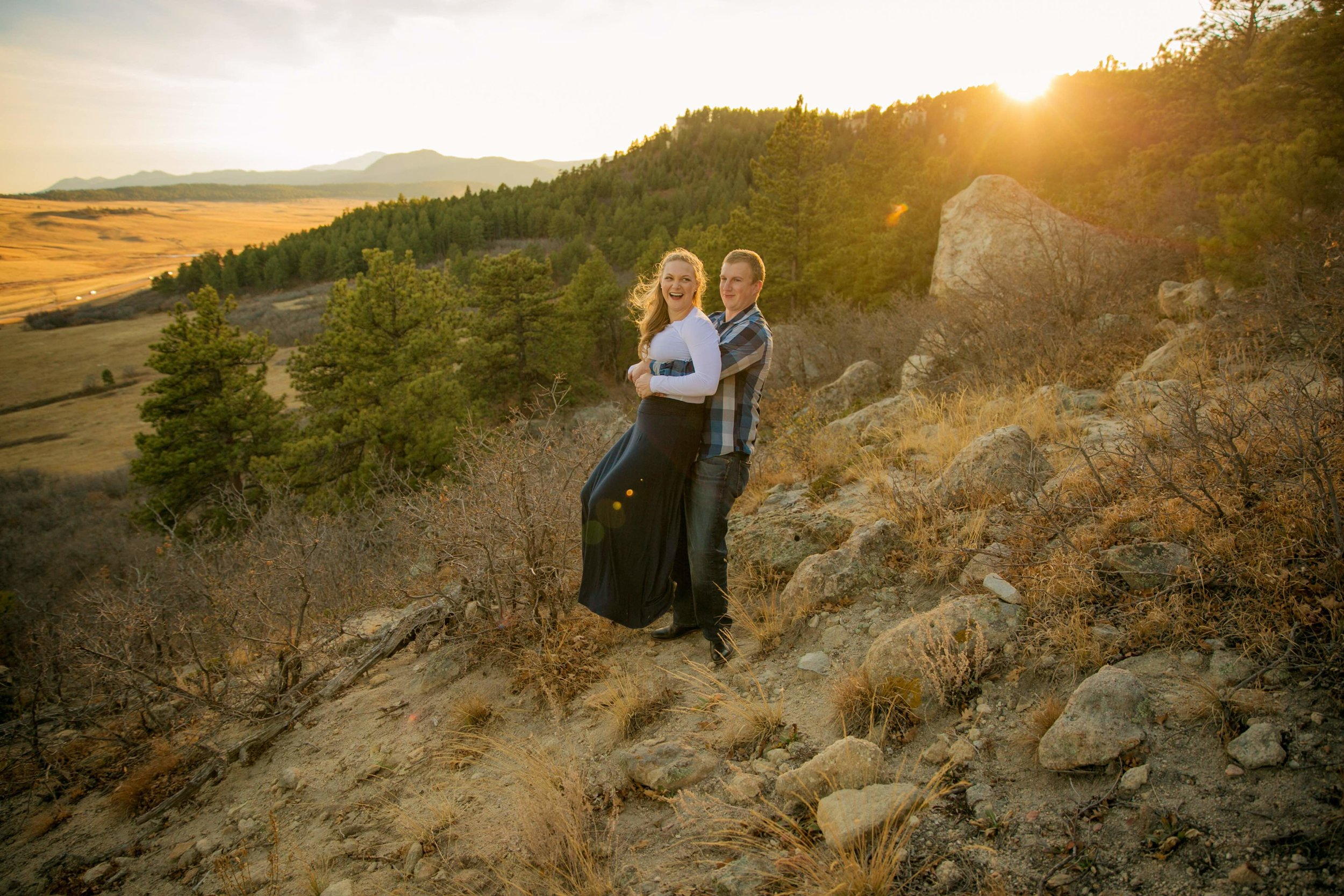 _coloradoweddingphotographer_sprucemountainopenspace_www.kisaconrad.com_20171113-607A8571.jpeg