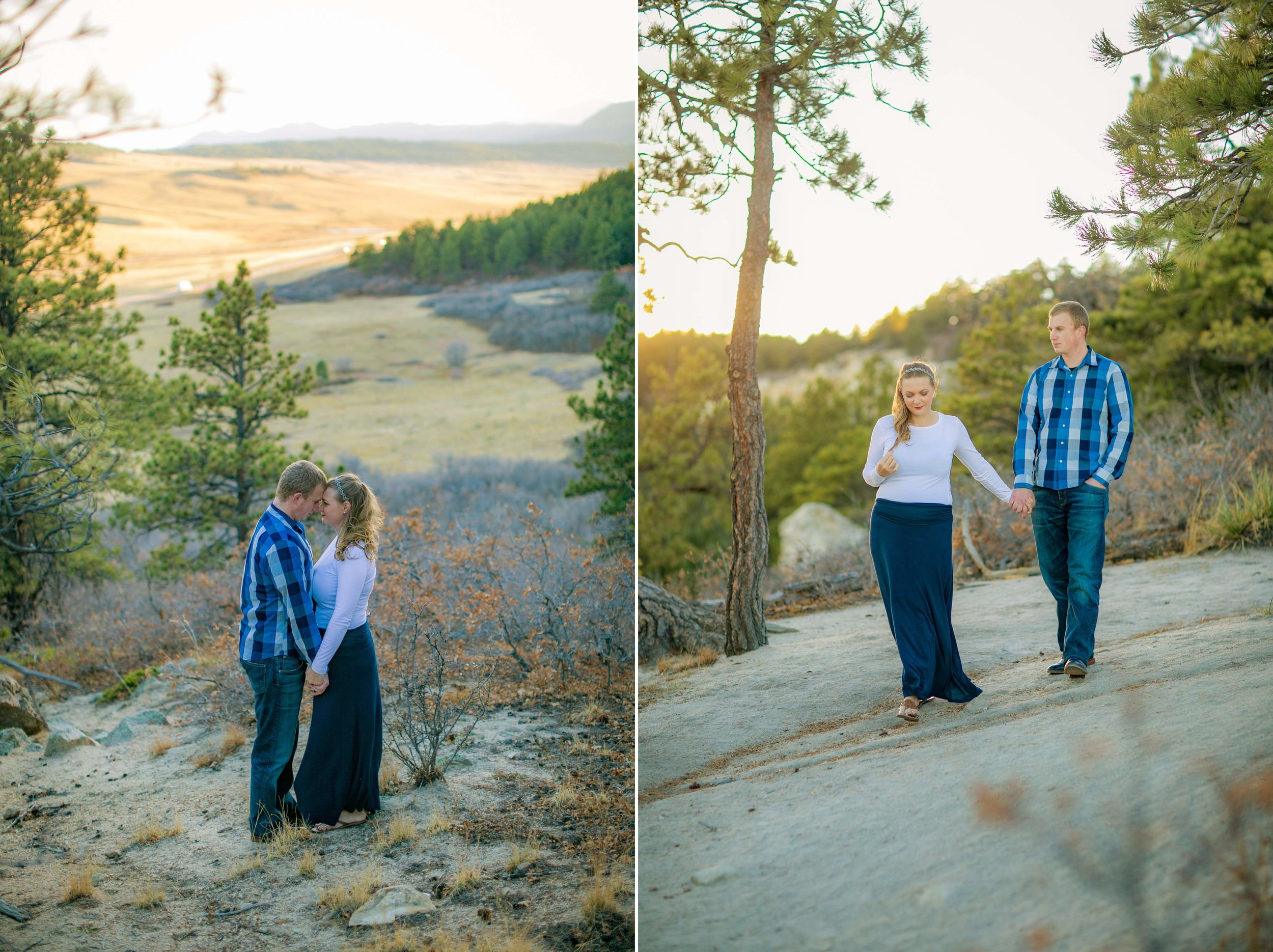 _coloradoweddingphotographer_sprucemountainopenspace_www.kisaconrad.com_20171113-607A8580 copy.jpeg
