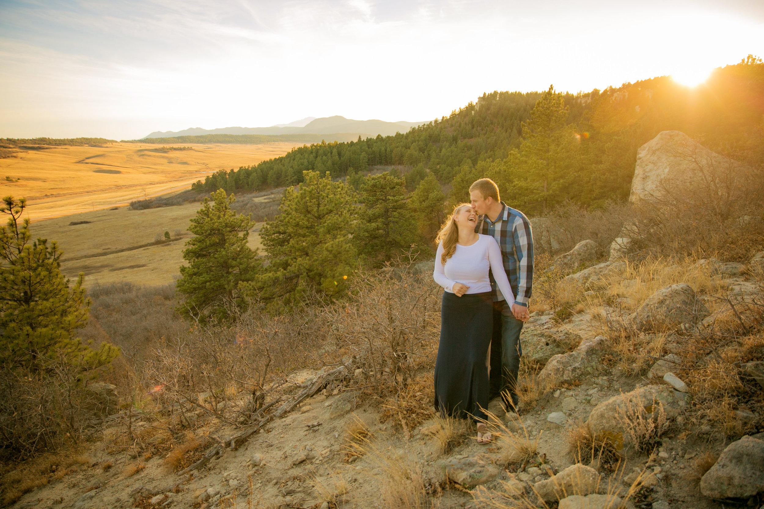 -colorado-wedding-photographer-denver-springs-vail-spruce-mountain-