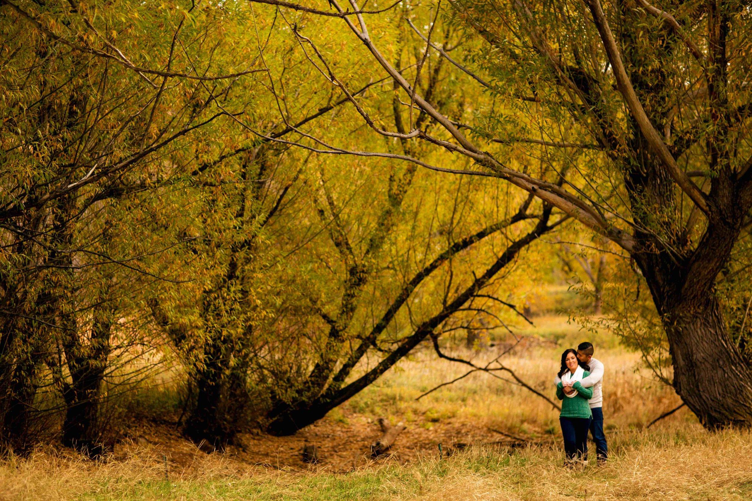 -colorado-wedding-photographer-denver-springs-vail-red-rock-open-space-