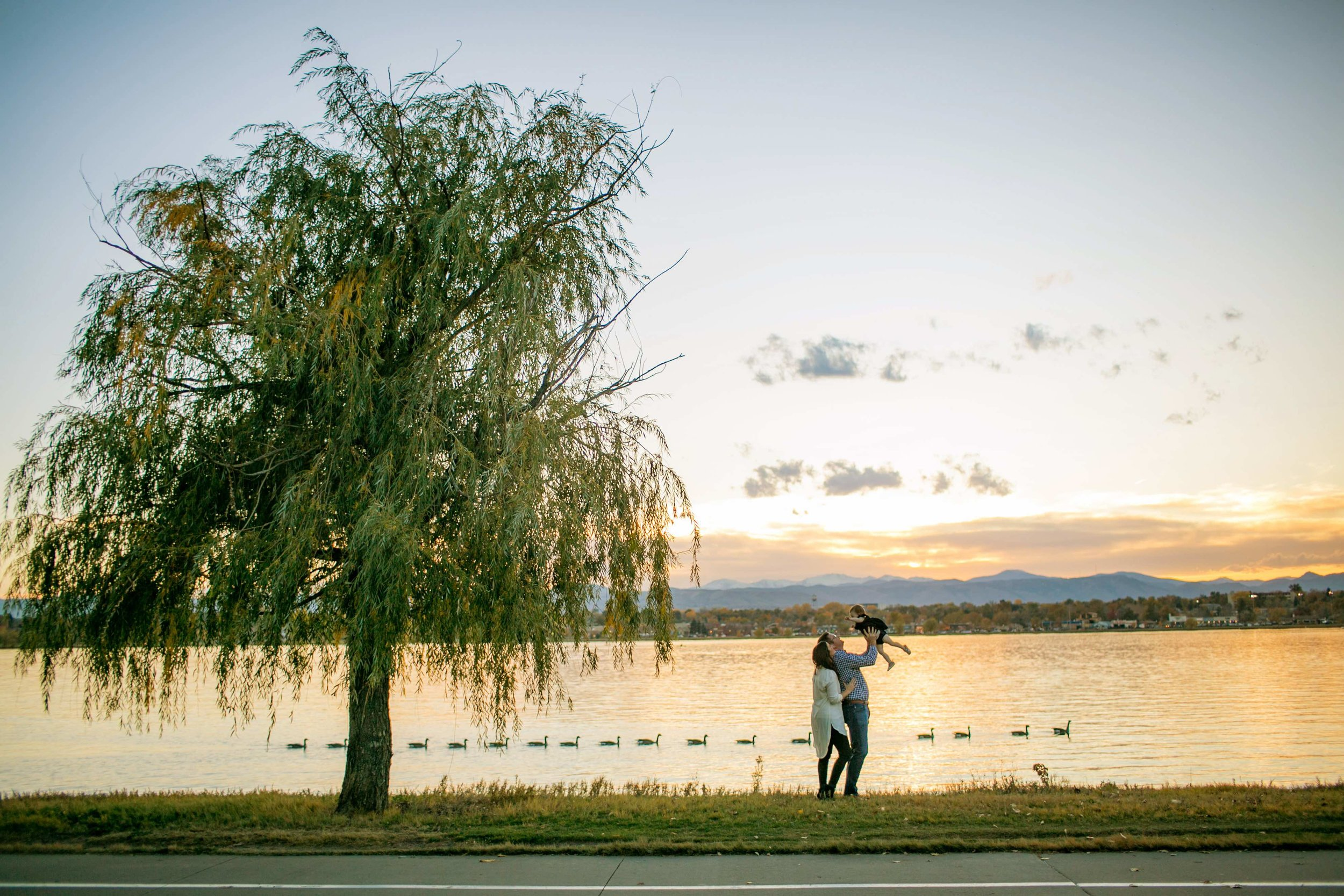-colorado-wedding-photographer-denver-springs-vail-20171020-607A8919.jpeg
