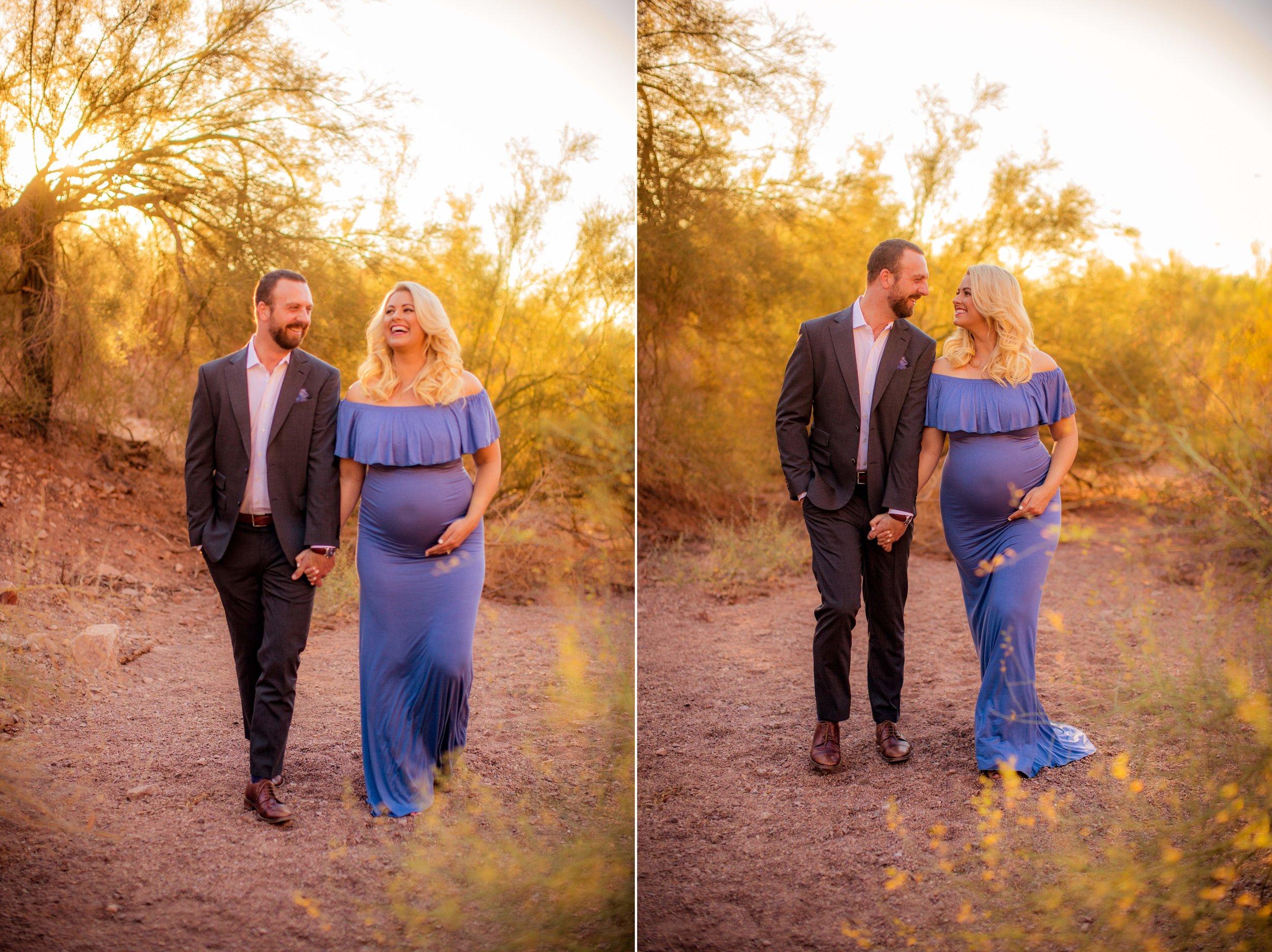 -colorado-wedding-photographer-denver-springs-vail-607A0034 copy.jpeg