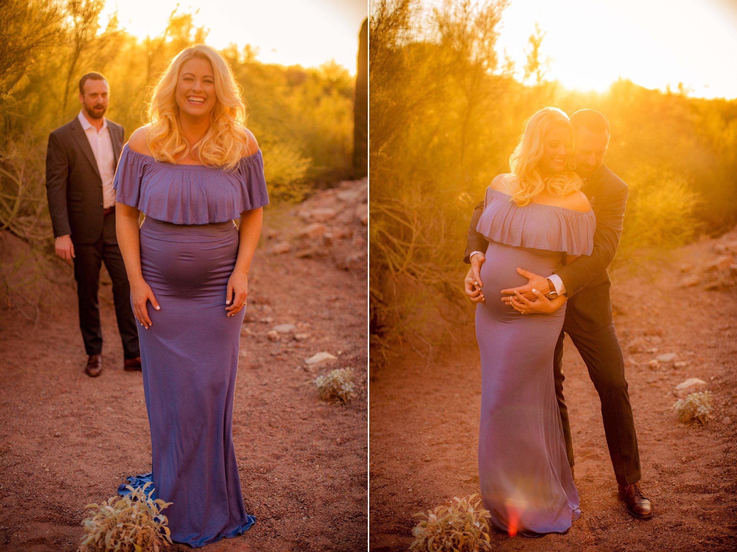 -colorado-wedding-photographer-denver-springs-vail-607A0127 copy.jpeg