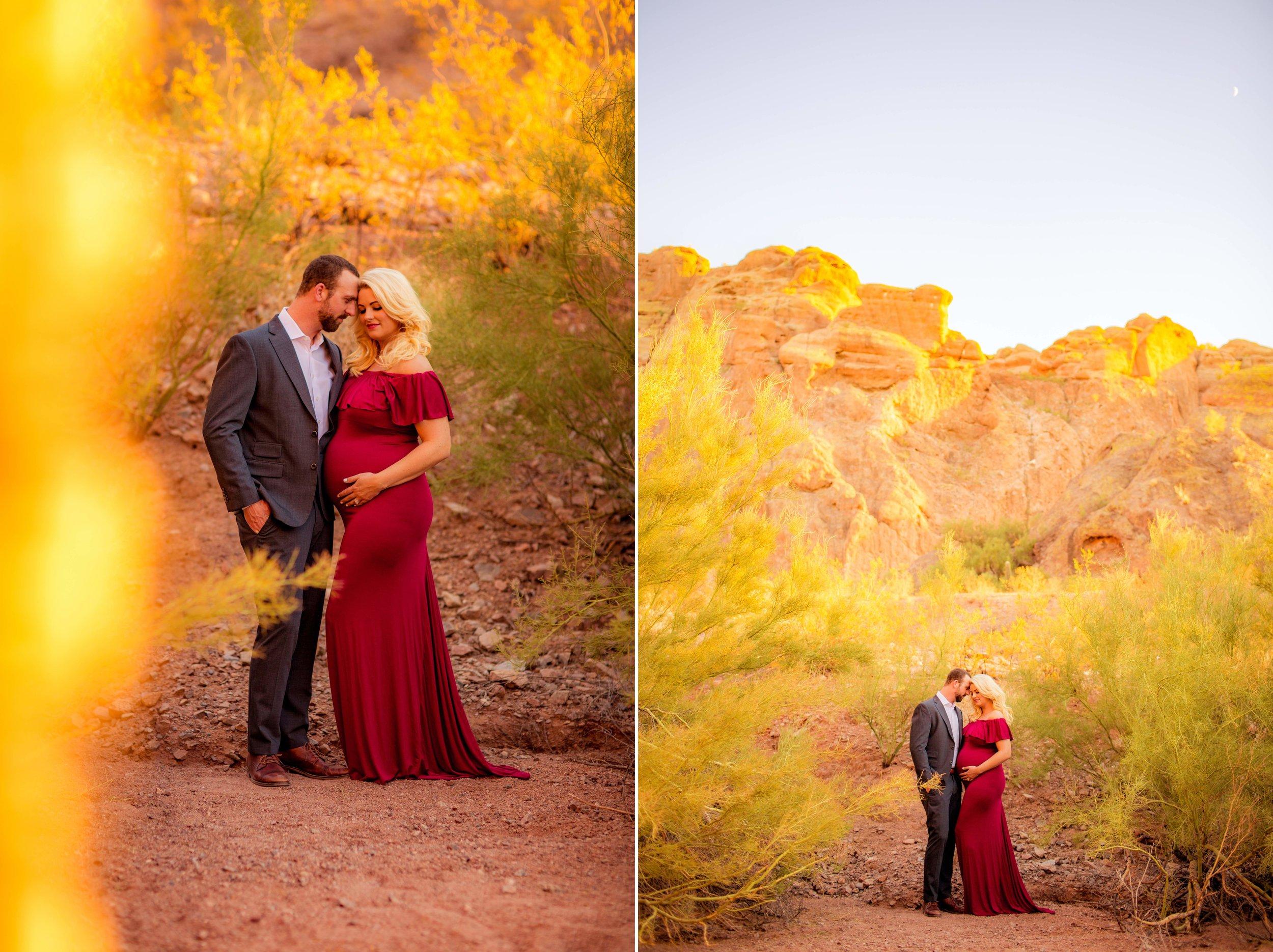 -colorado-wedding-photographer-denver-springs-vail-607A0175 copy.jpeg