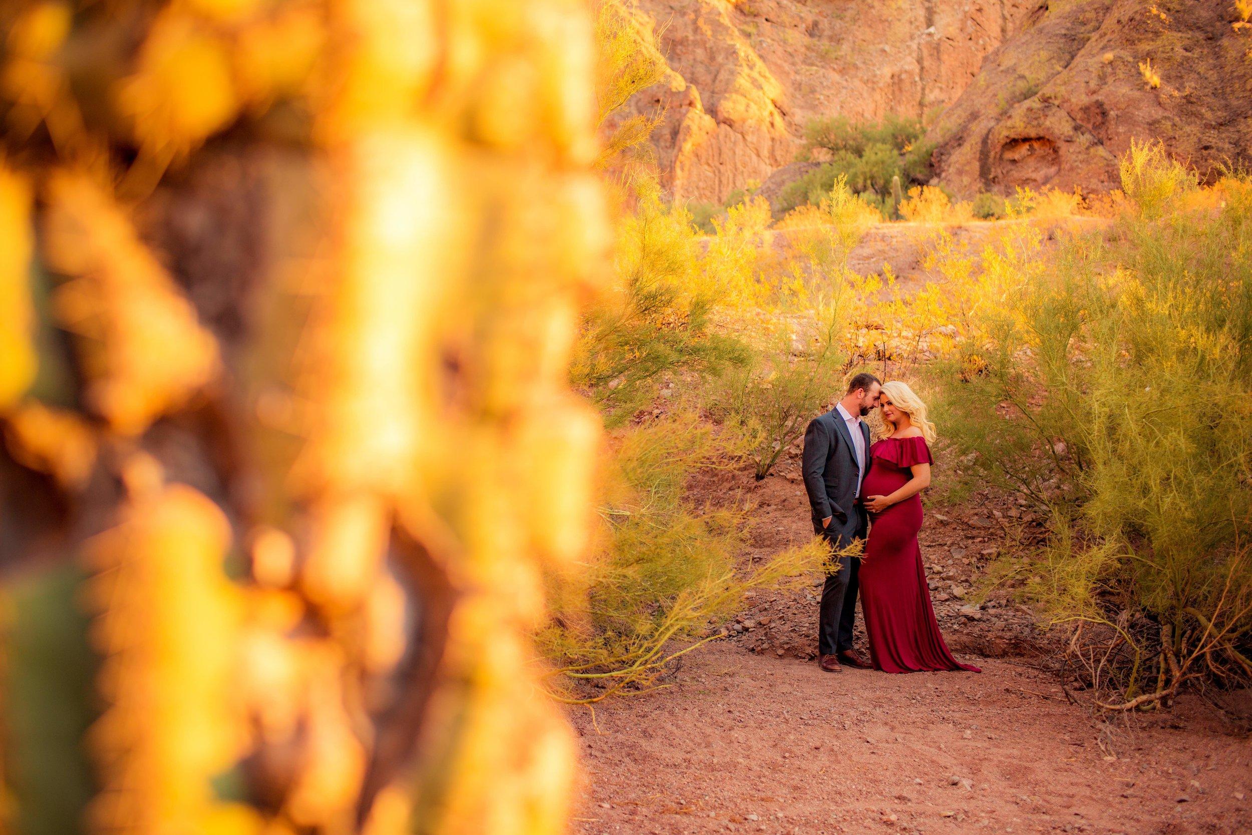 -colorado-wedding-photographer-denver-springs-vail-607A0176.jpeg
