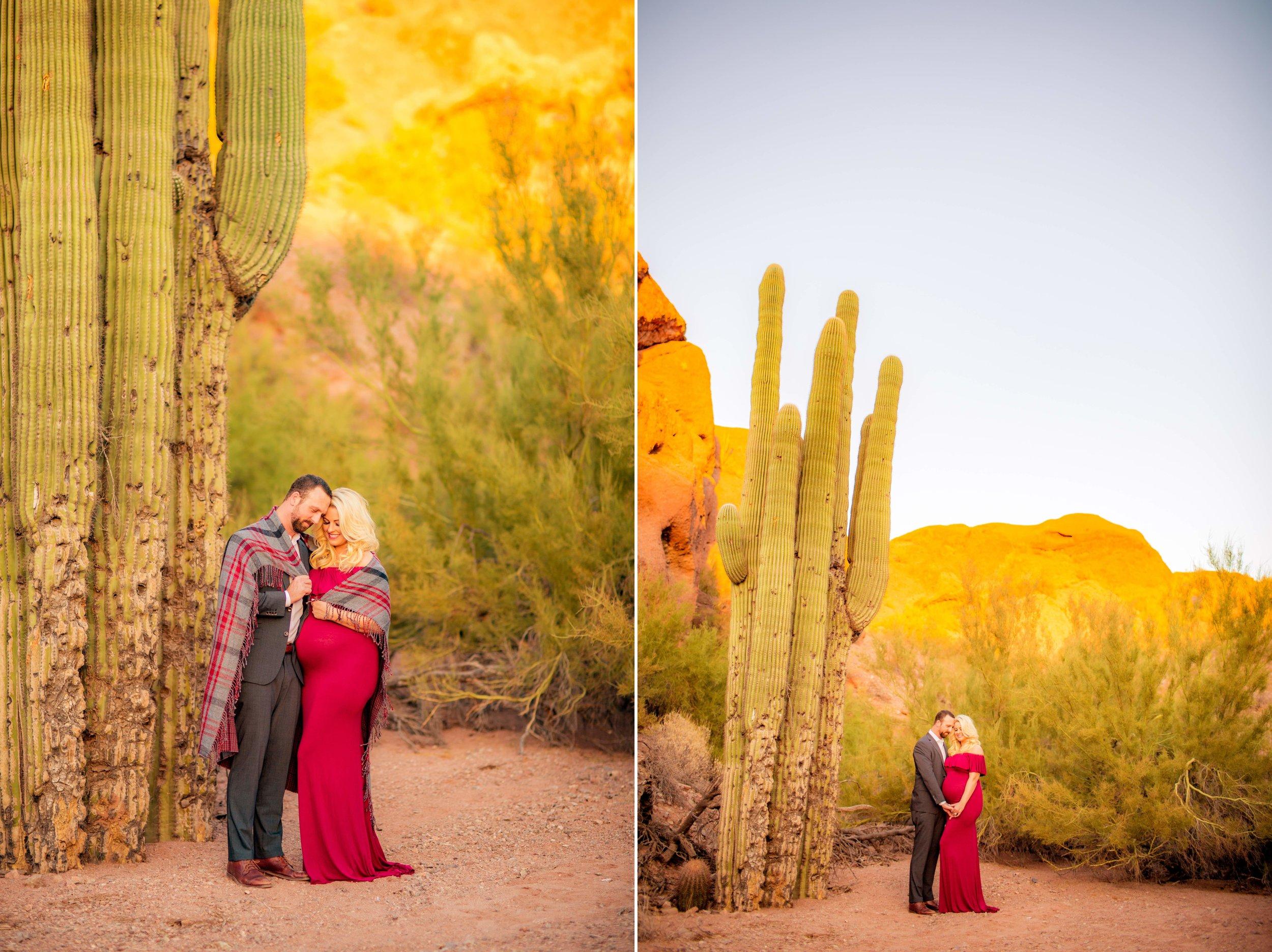 -colorado-wedding-photographer-denver-springs-vail-607A0245 copy.jpeg