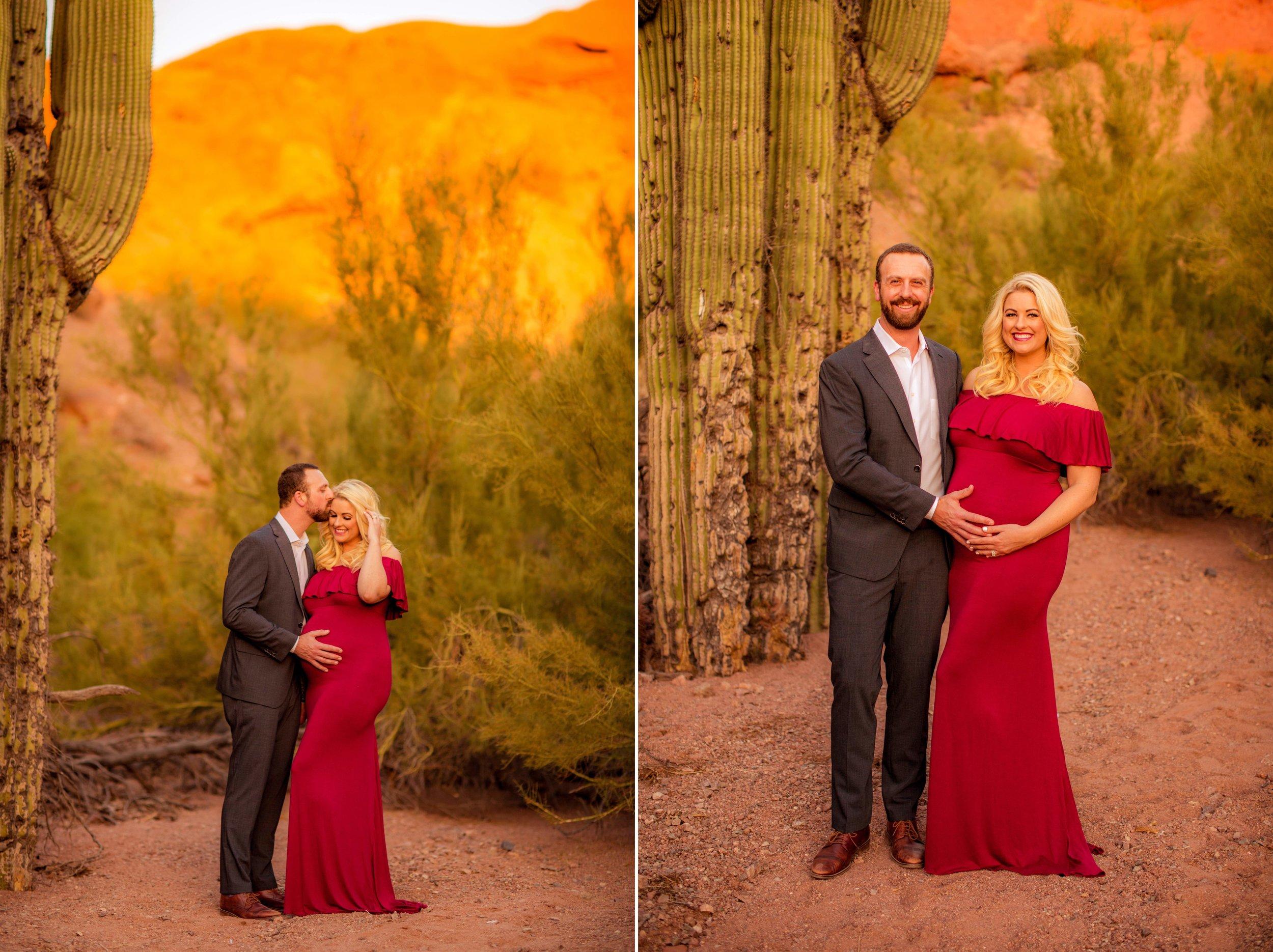 -colorado-wedding-photographer-denver-springs-vail-607A0270.jpeg