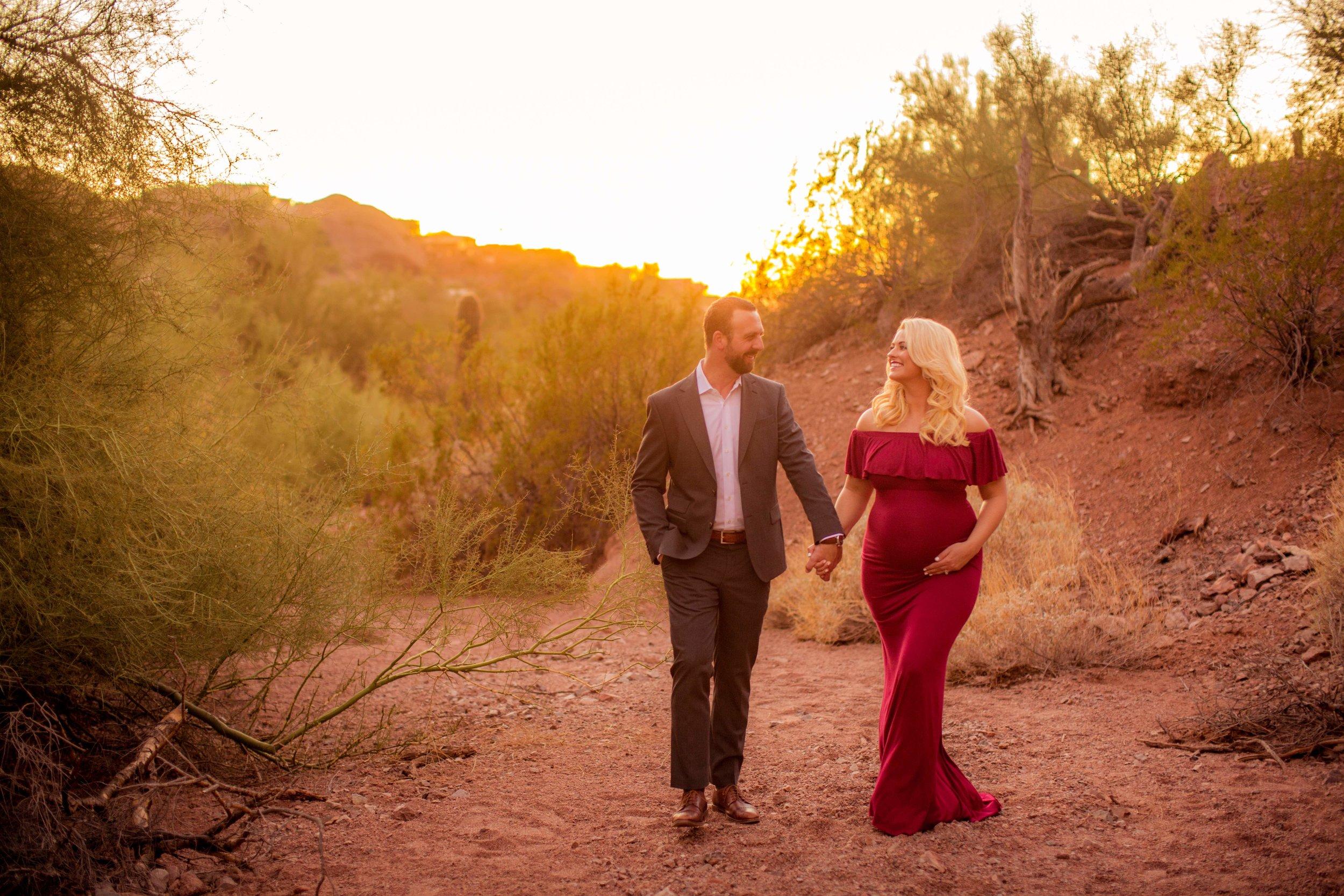 -colorado-wedding-photographer-denver-springs-vail-607A0350.jpeg