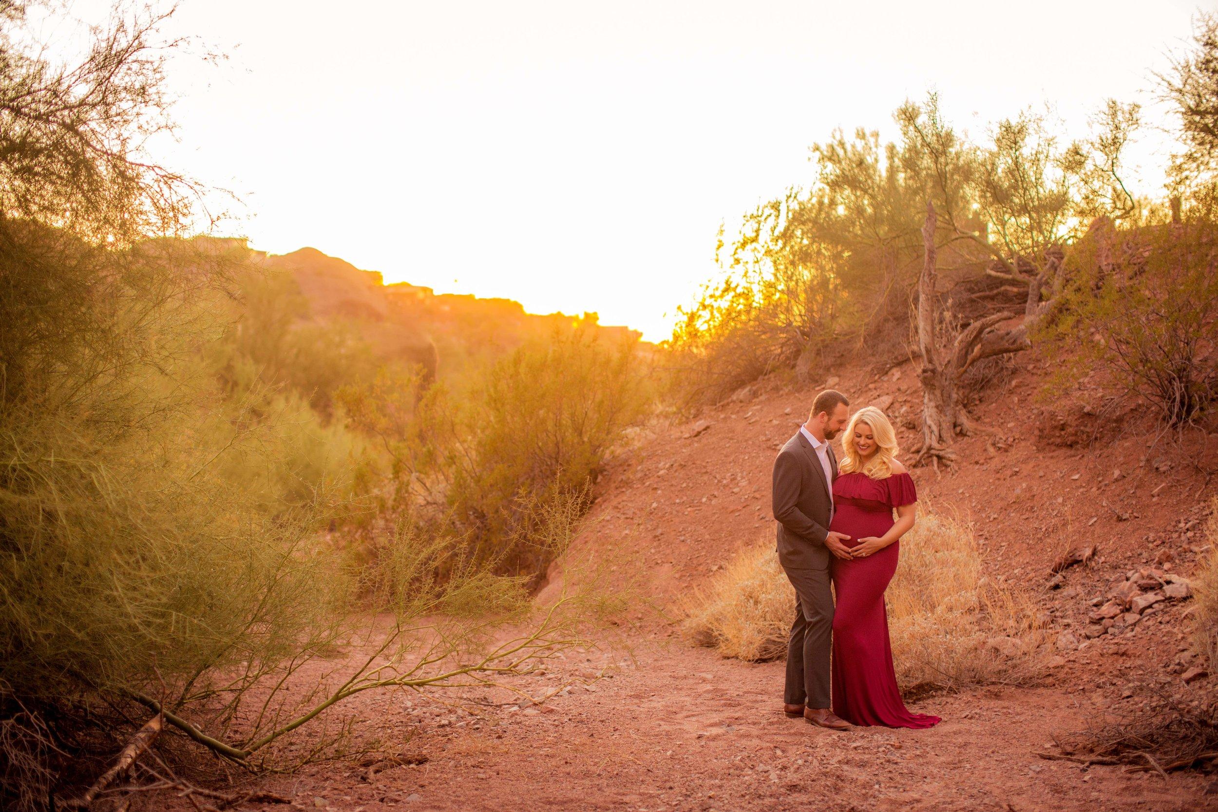 -colorado-wedding-photographer-denver-springs-vail-607A0334.jpeg