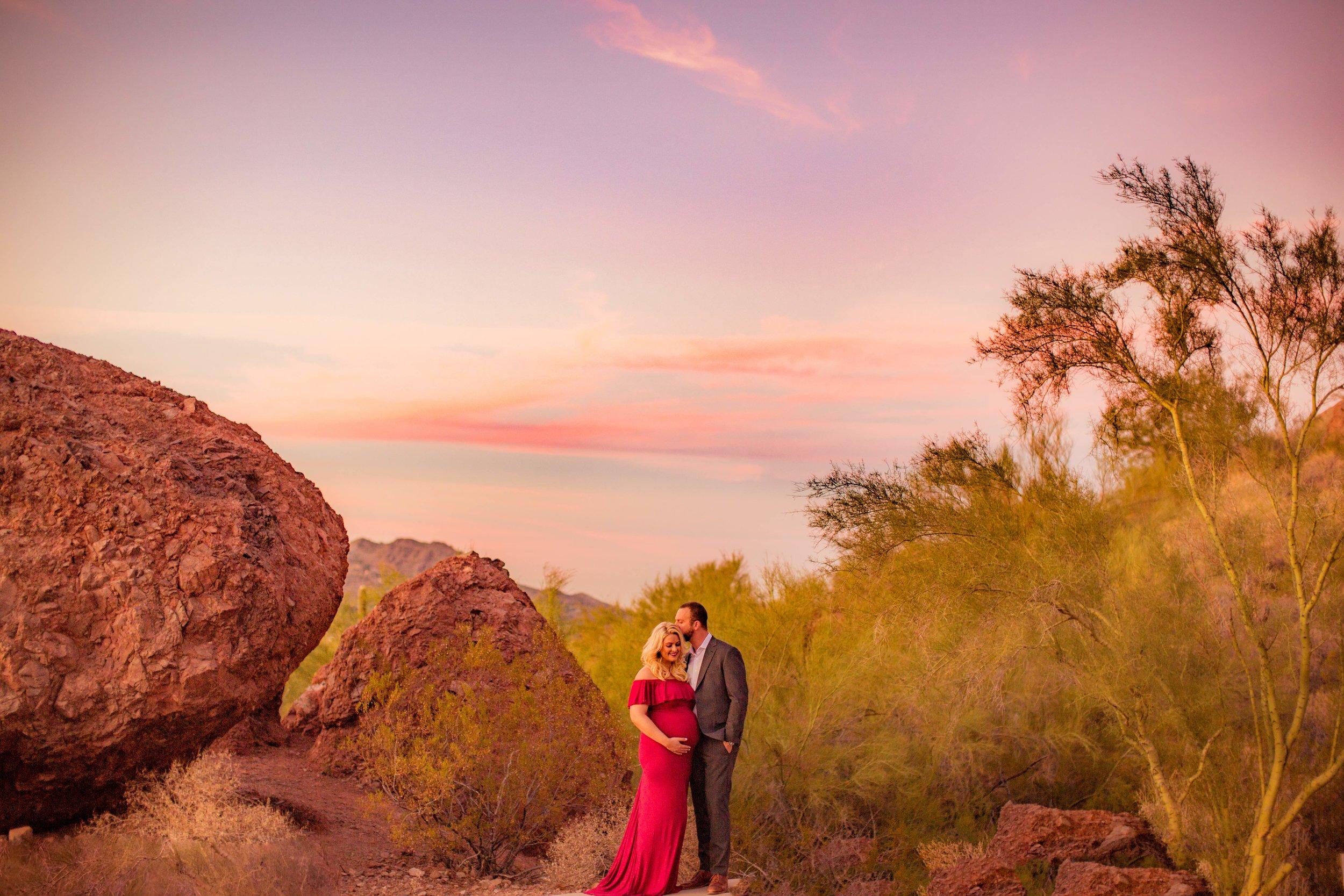 -colorado-wedding-photographer-denver-springs-vail-607A0374.jpeg