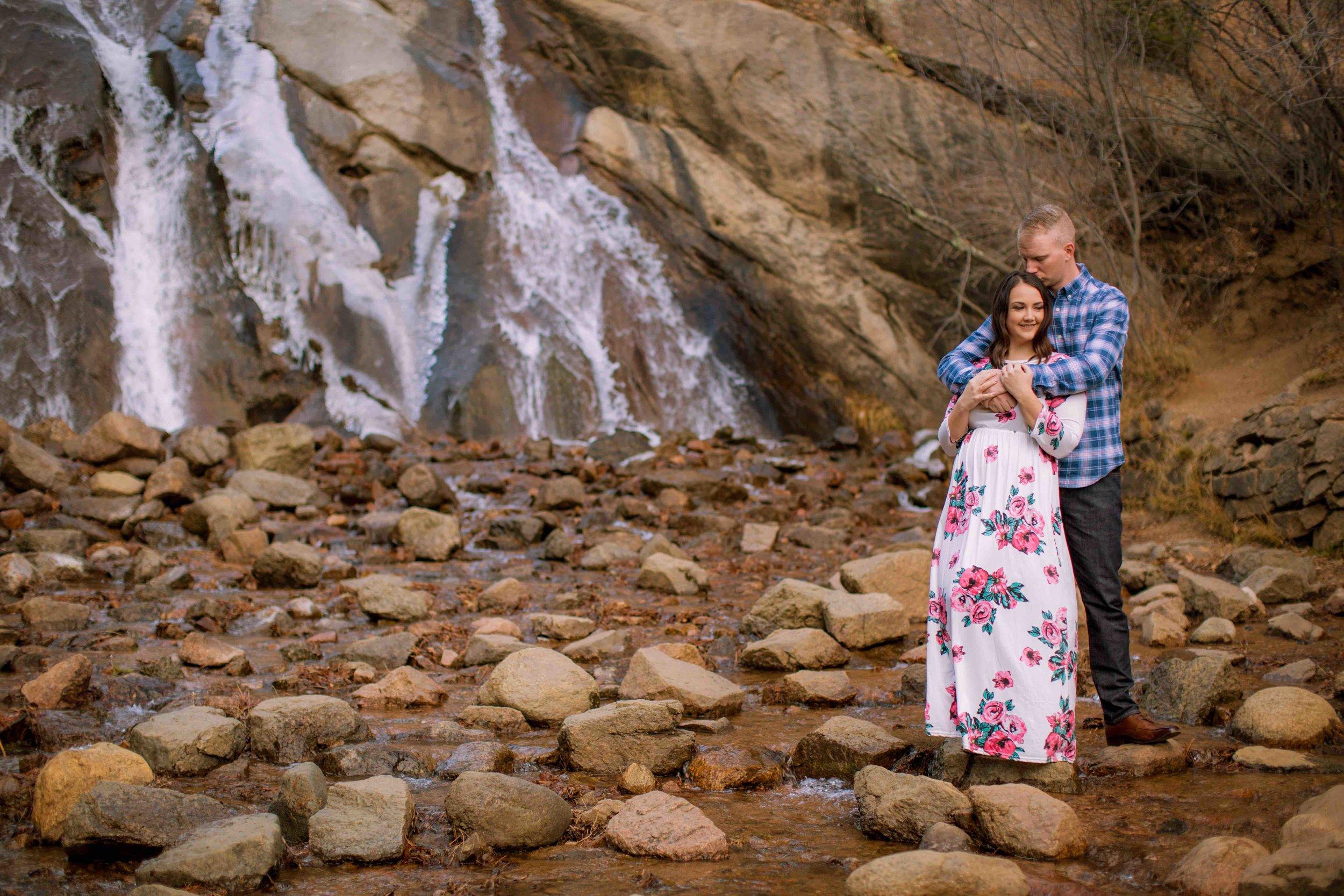 -COLORADO-WEDDING-PHOTOGRAPHY-DENVER-SPRINGS-VAIL-ASPEN-