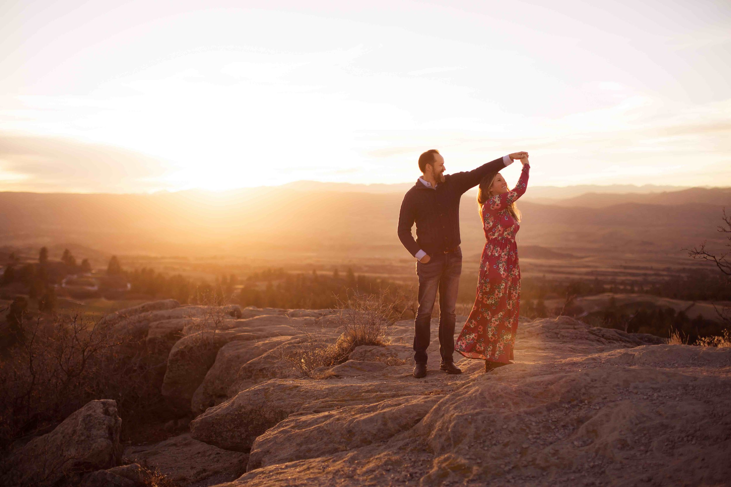 -COLORADO-SPRINGS-WEDDING-PHOTOGRAPHER-DENVER-VAIL-
