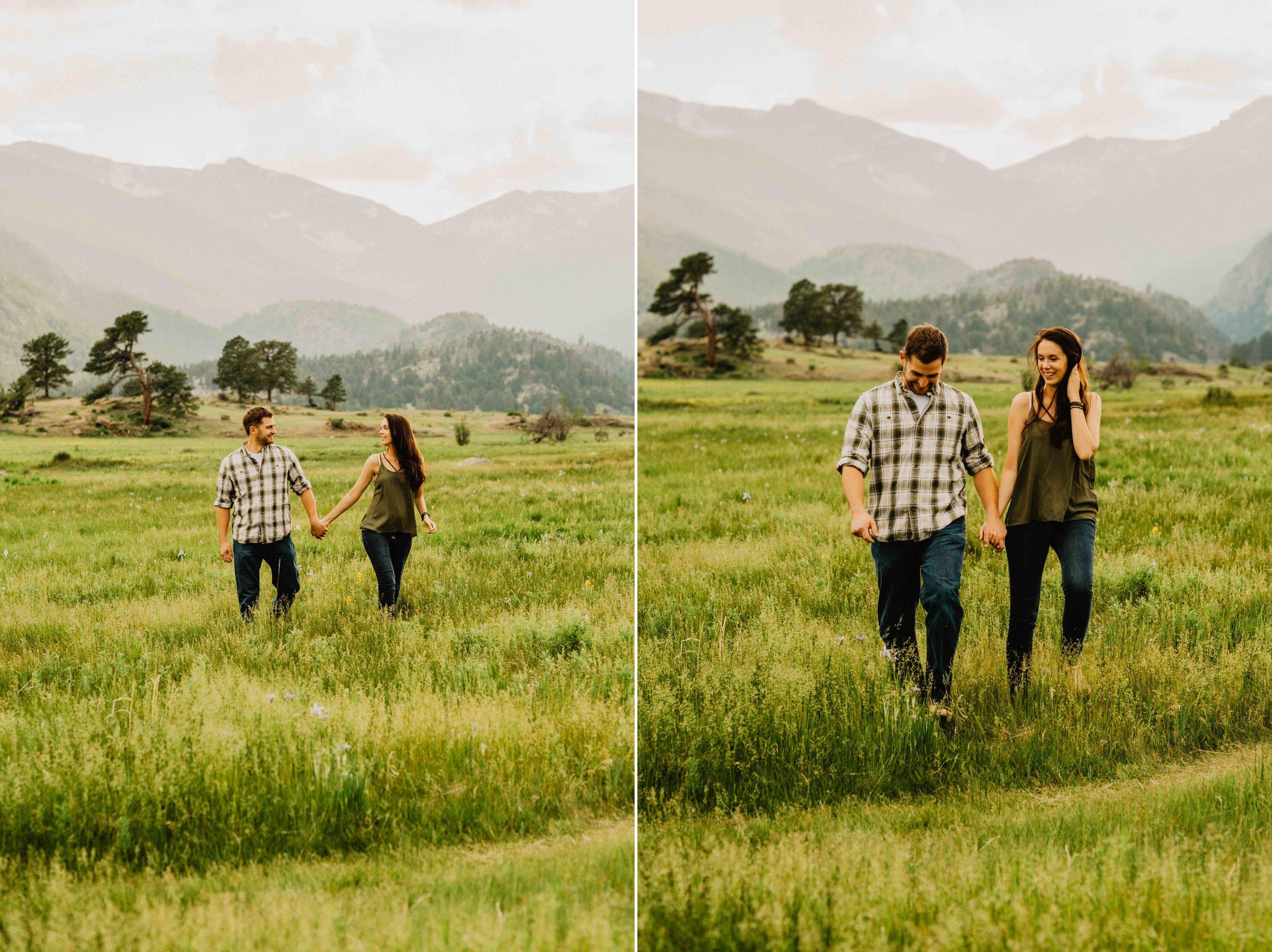 -colorado-wedding-photographer-denver-springs-vail-607A4558 copy.jpeg