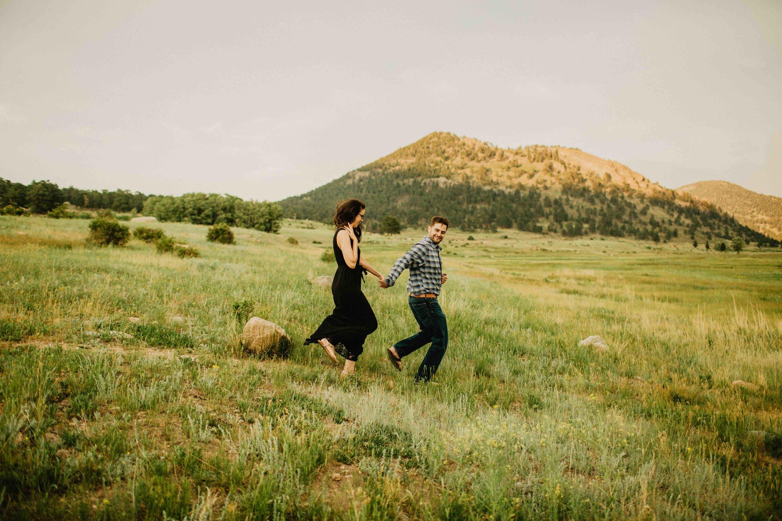 -colorado-wedding-photographer-denver-springs-vail-607A5033.jpeg