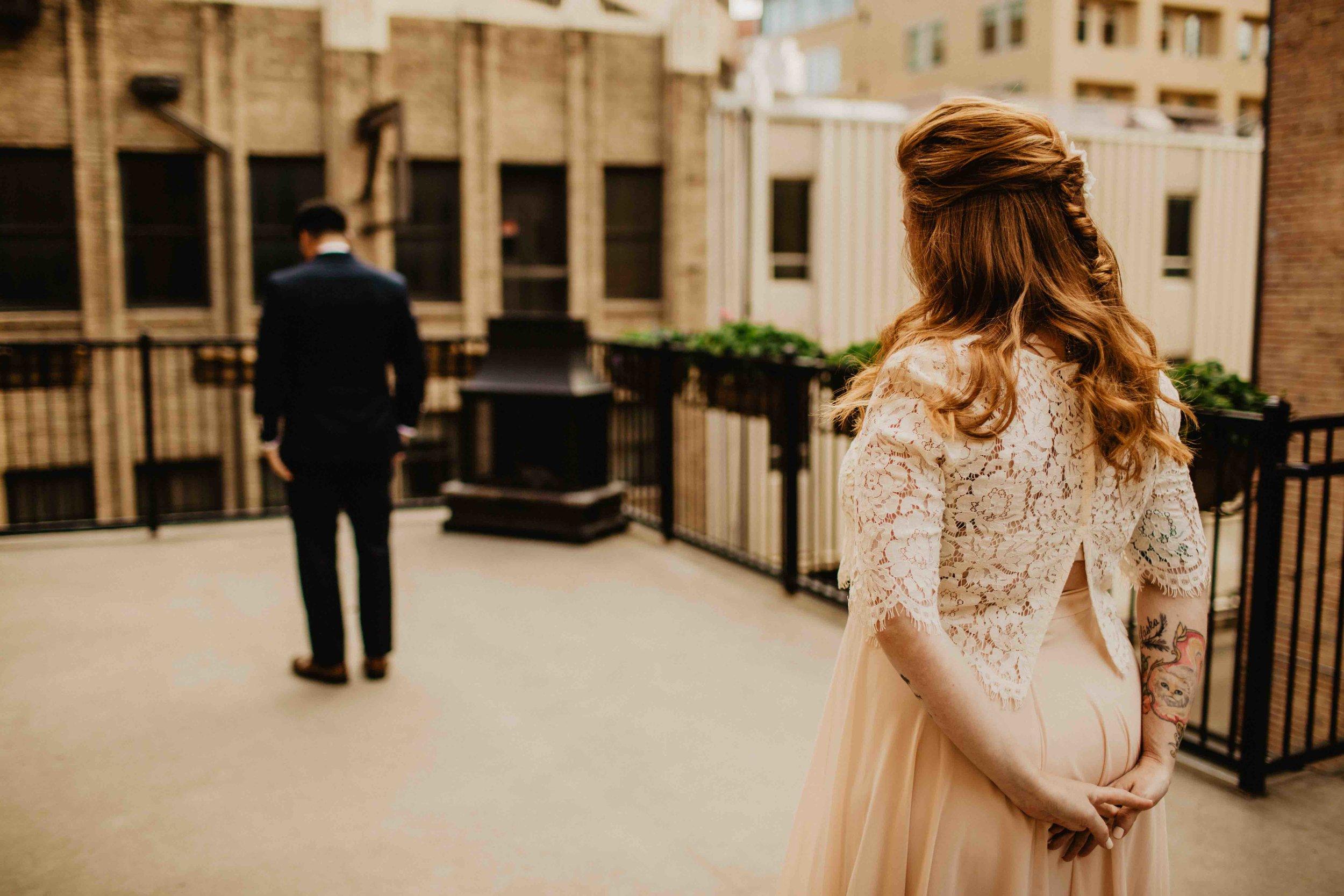 -colorado-wedding-photographer-denver-springs-vail-607A3659.jpeg