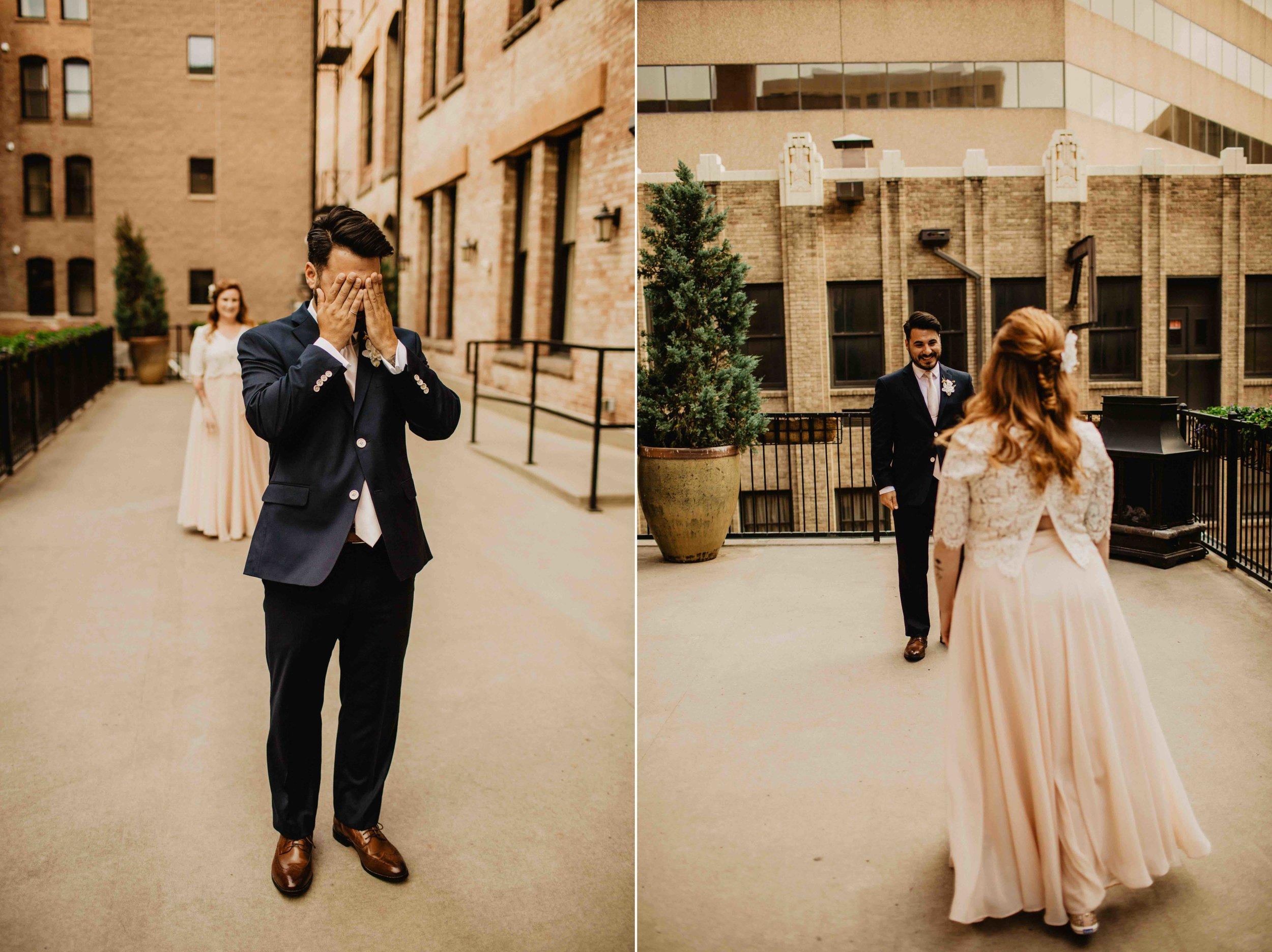 -colorado-wedding-photographer-denver-springs-vail-607A3654.jpeg