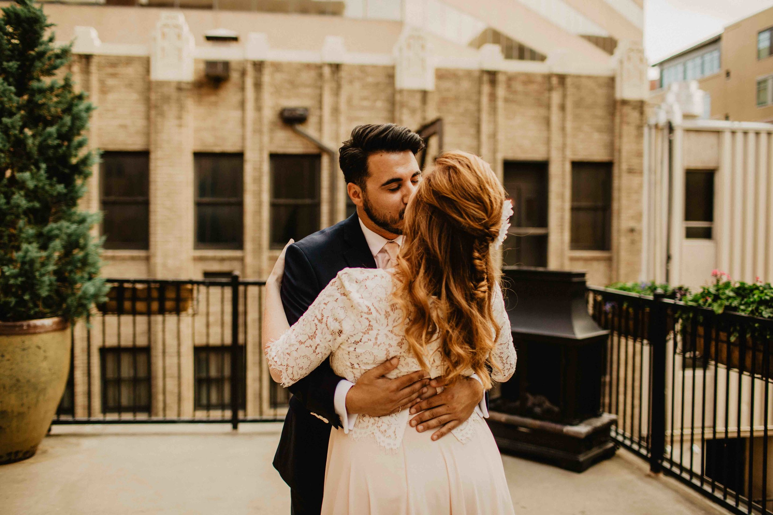 -colorado-wedding-photographer-denver-springs-vail-607A3666.jpeg