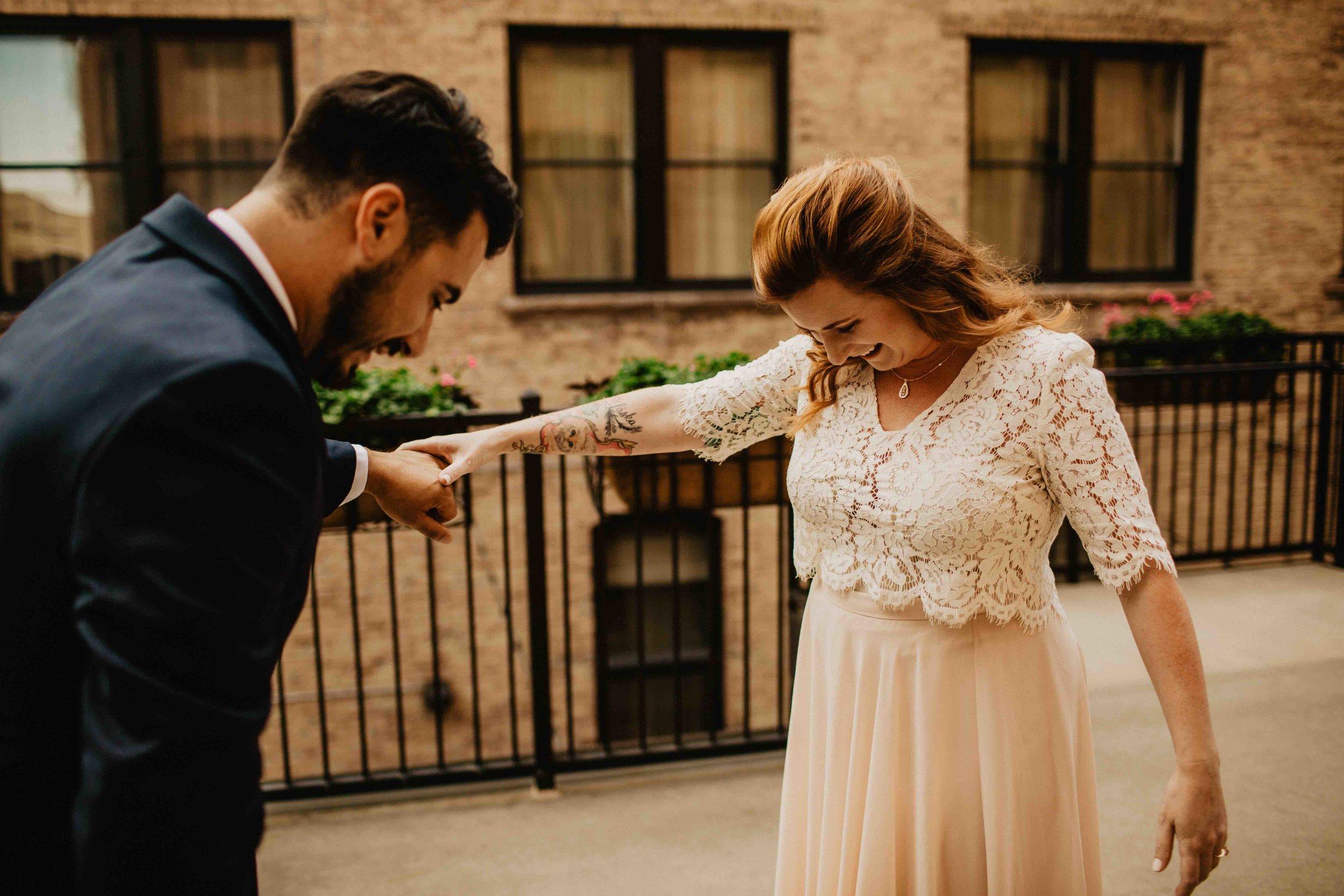 -colorado-wedding-photographer-denver-springs-vail-607A3676.jpeg