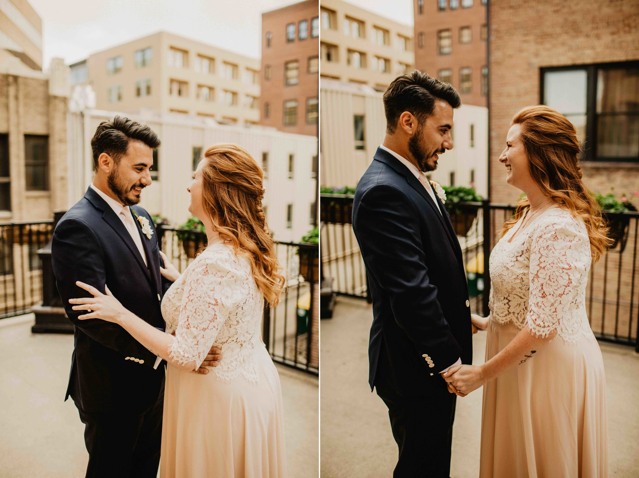 -colorado-wedding-photographer-denver-springs-vail-607A3670.jpeg