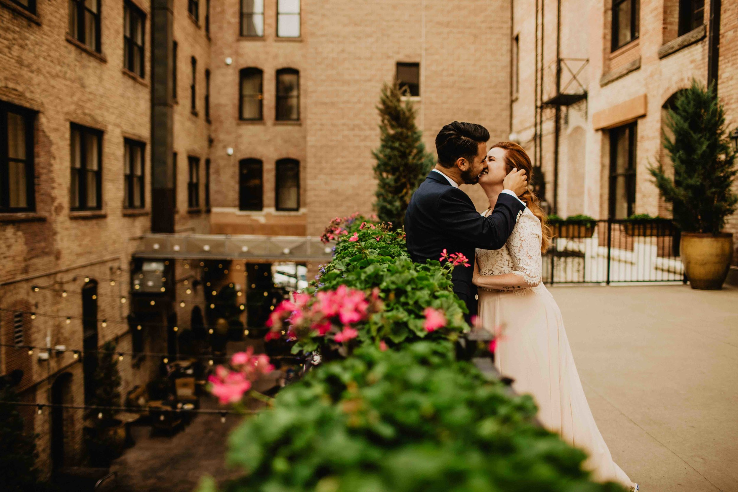 -colorado-wedding-photographer-denver-springs-vail-607A3715.jpeg
