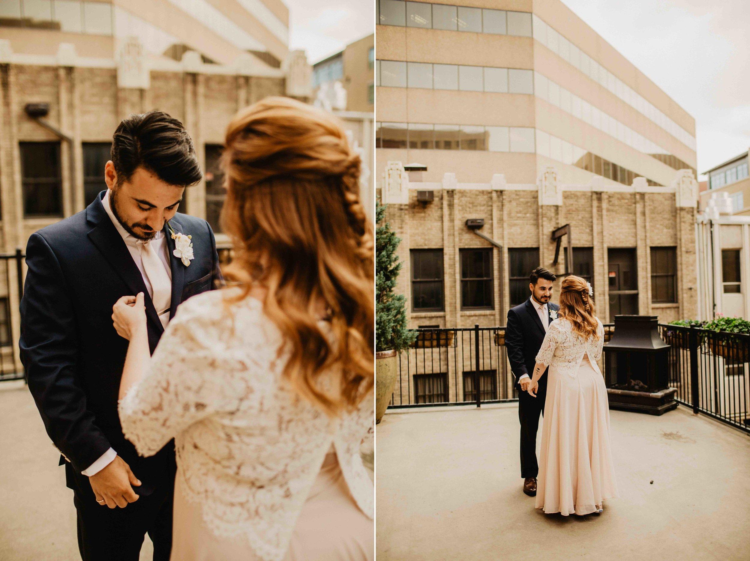 -colorado-wedding-photographer-denver-springs-vail-607A3698.jpeg