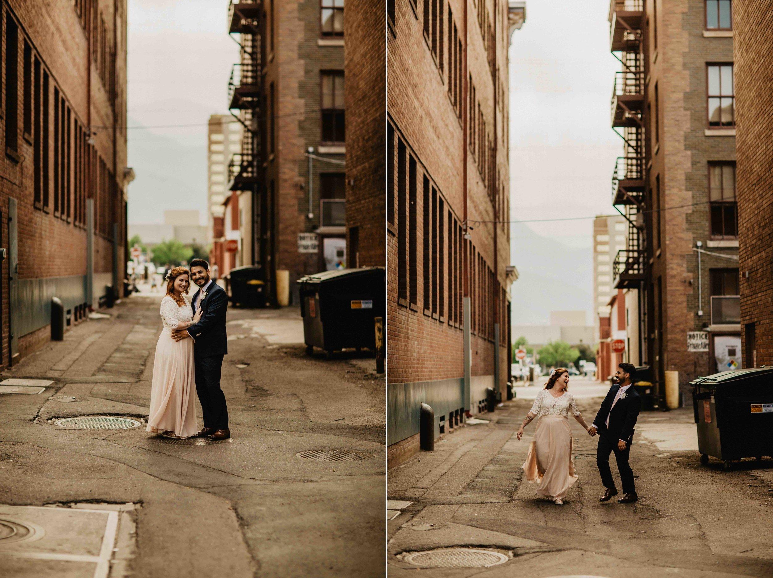 -colorado-wedding-photographer-denver-springs-vail-607A3732.jpeg
