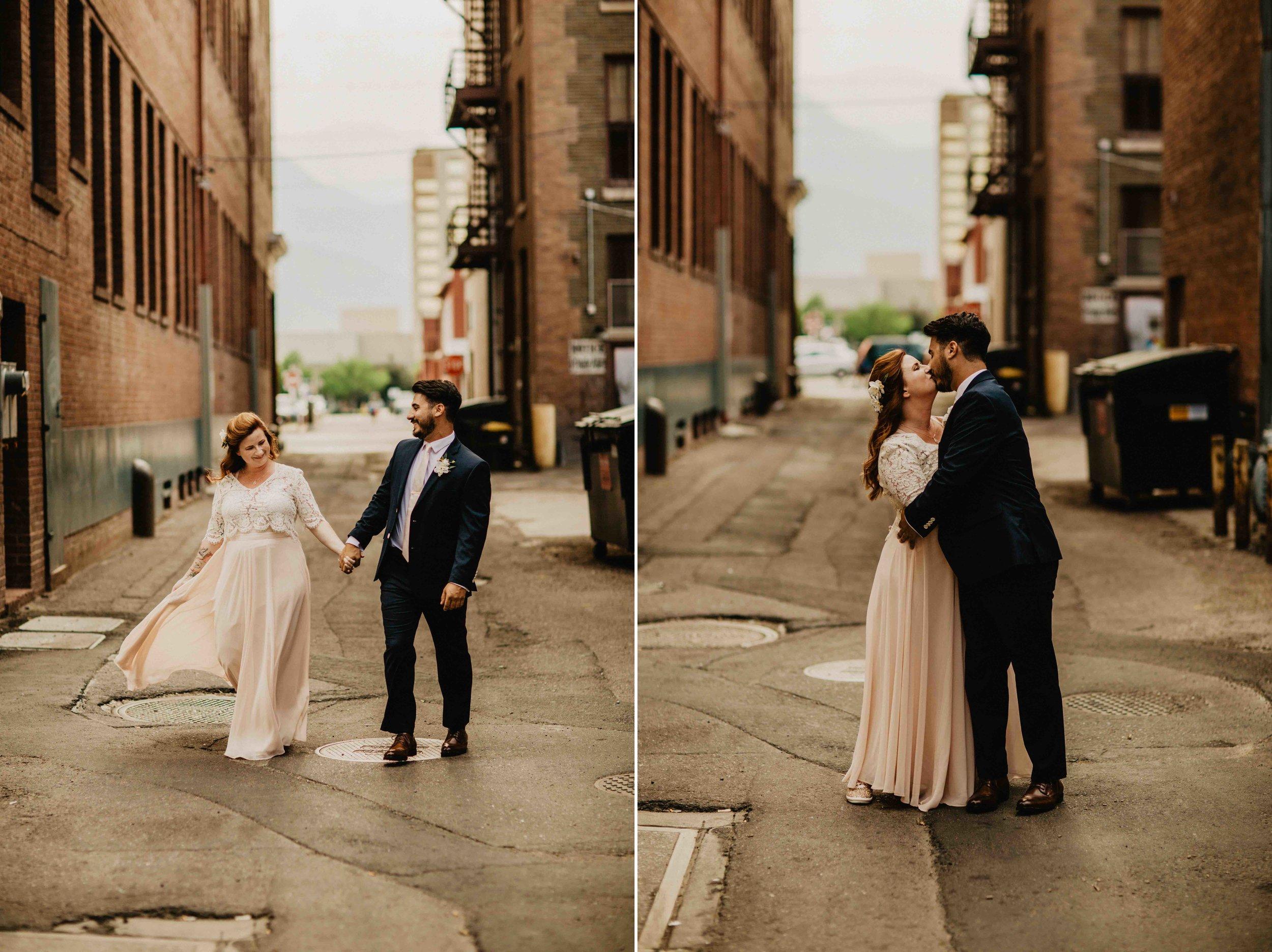 -colorado-wedding-photographer-denver-springs-vail-607A3752.jpeg