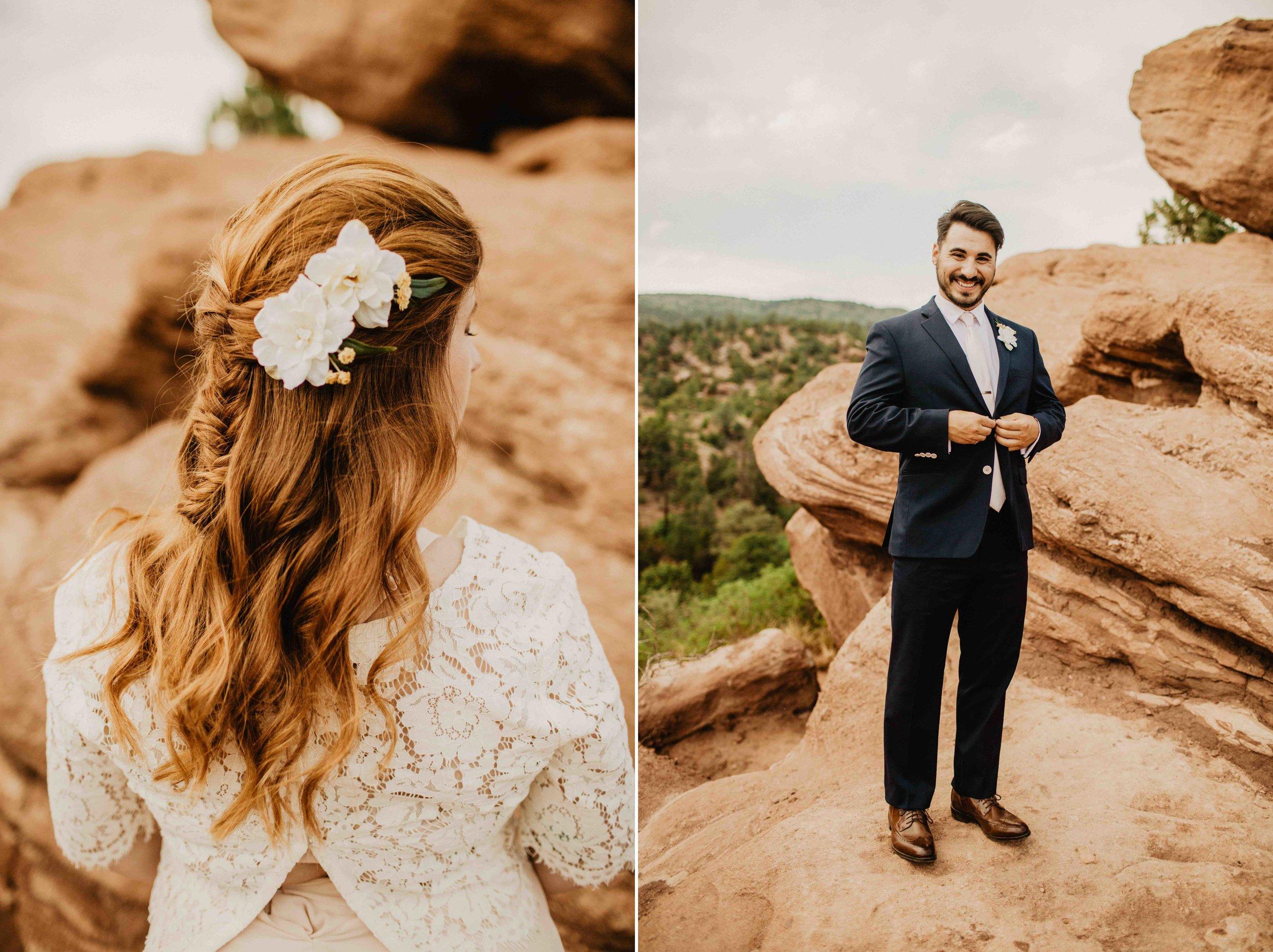 -colorado-wedding-photographer-denver-springs-vail-607A3810.jpeg