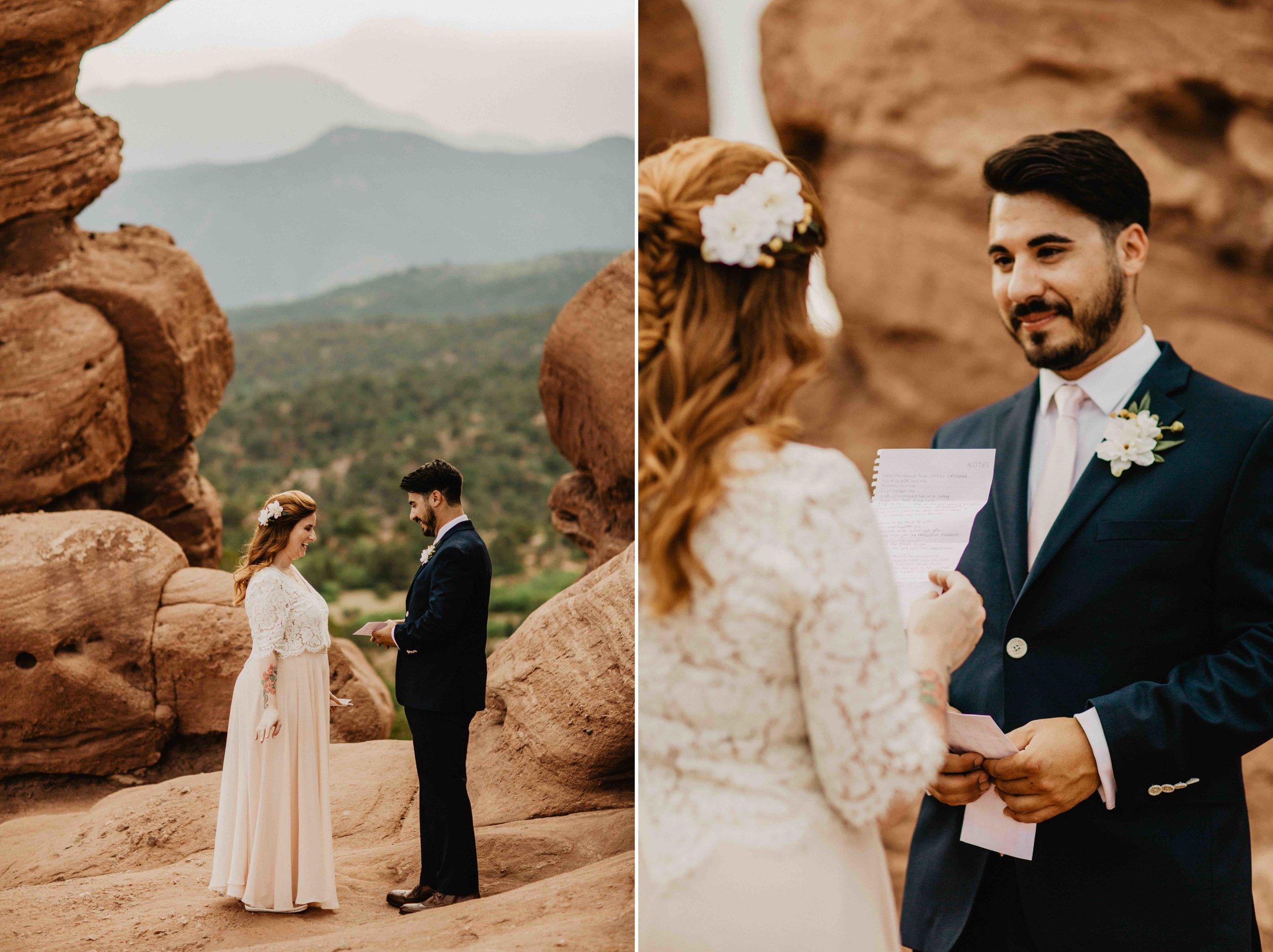 -colorado-wedding-photographer-denver-springs-vail-607A3835.jpeg