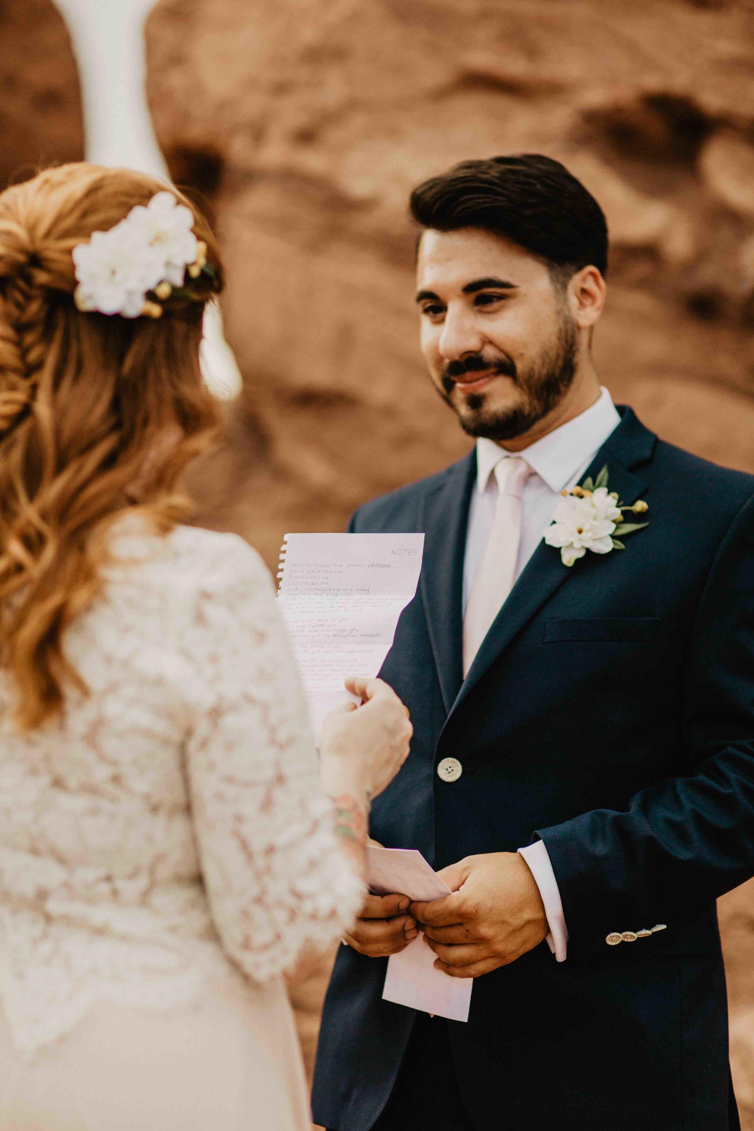 -colorado-wedding-photographer-denver-springs-vail-607A3852.jpeg