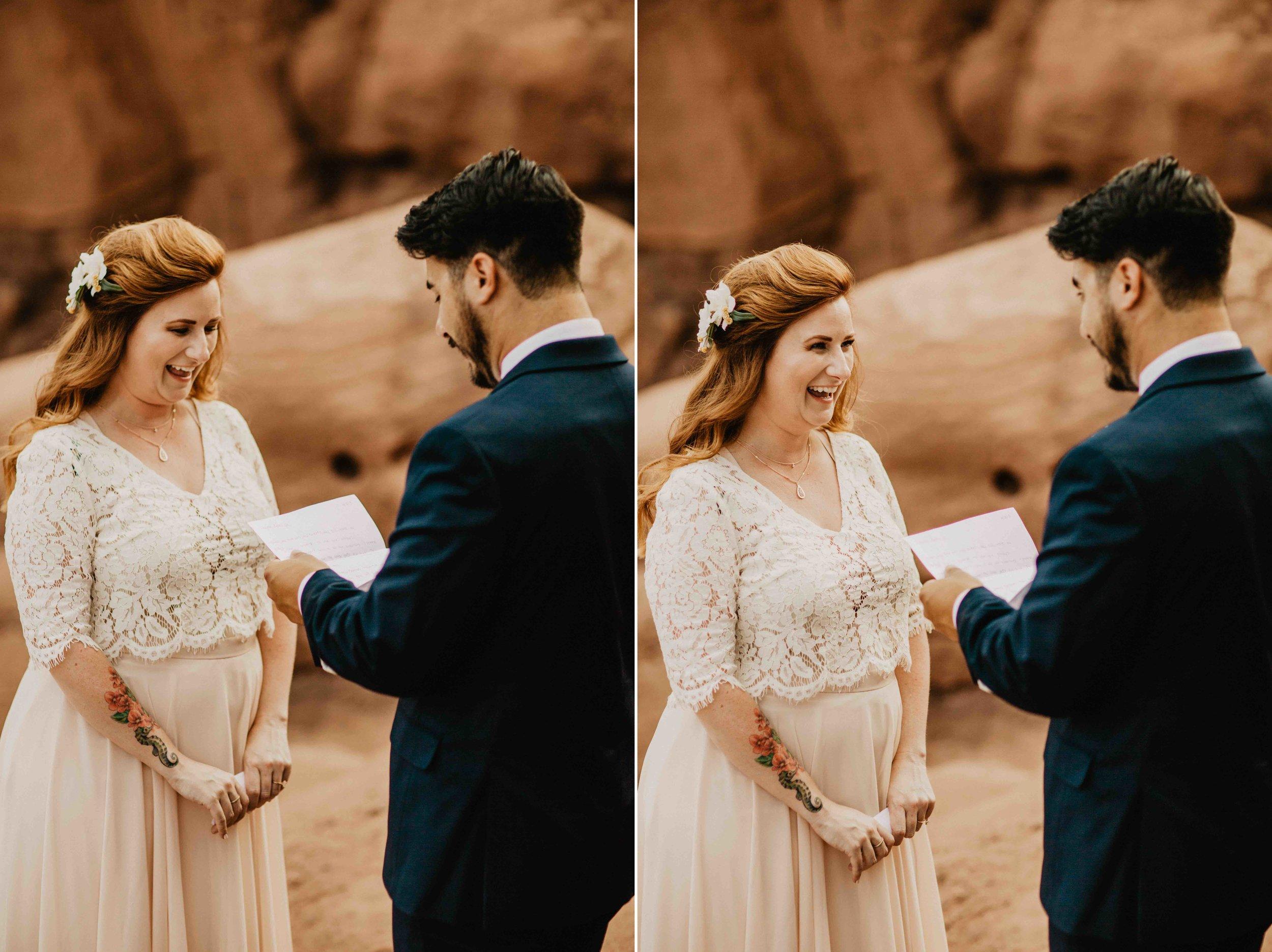-colorado-wedding-photographer-denver-springs-vail-607A3858.jpeg