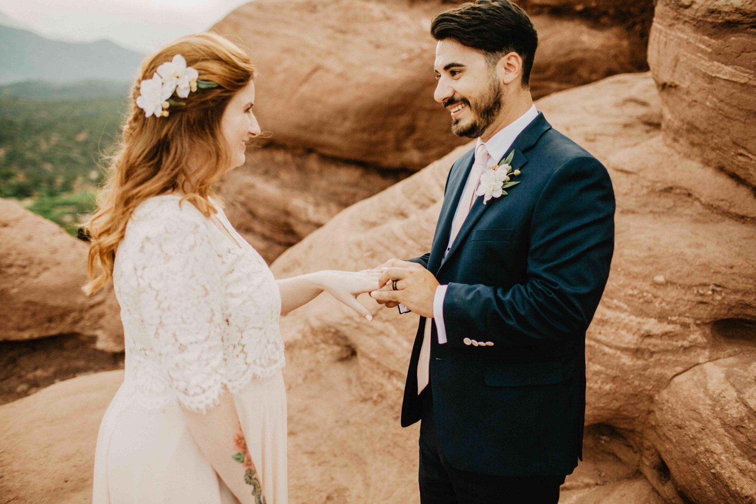 -colorado-wedding-photographer-denver-springs-vail-607A3884.jpeg
