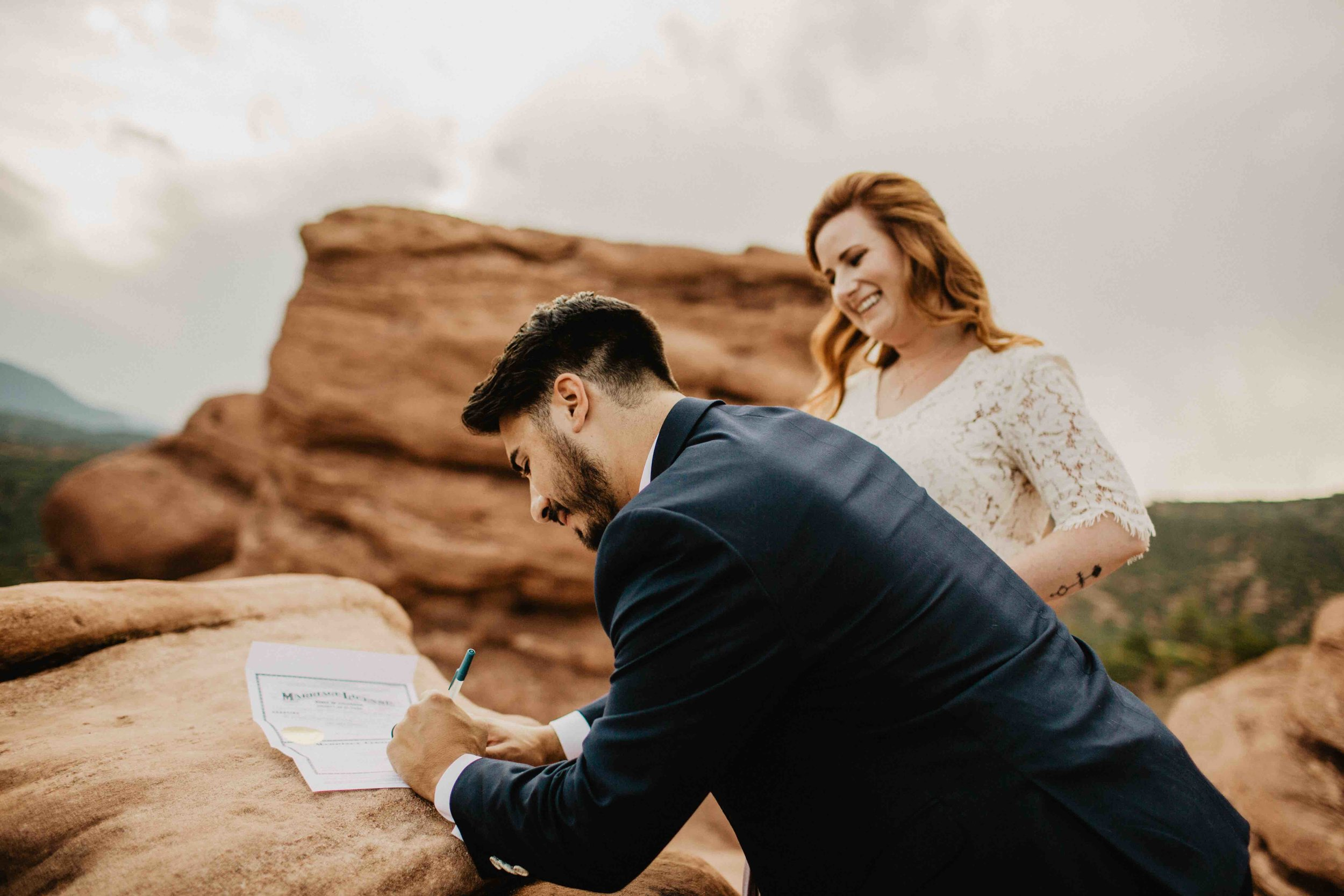 -colorado-wedding-photographer-denver-springs-vail-607A3920.jpeg